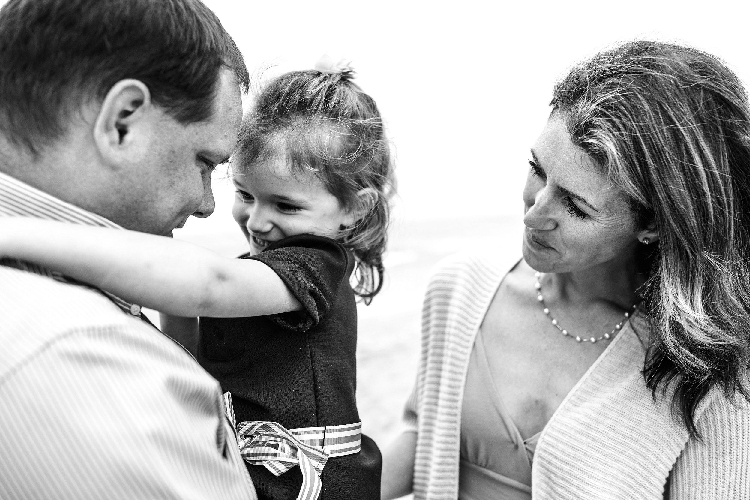 OCMD-Family-Photographer_0031.jpg