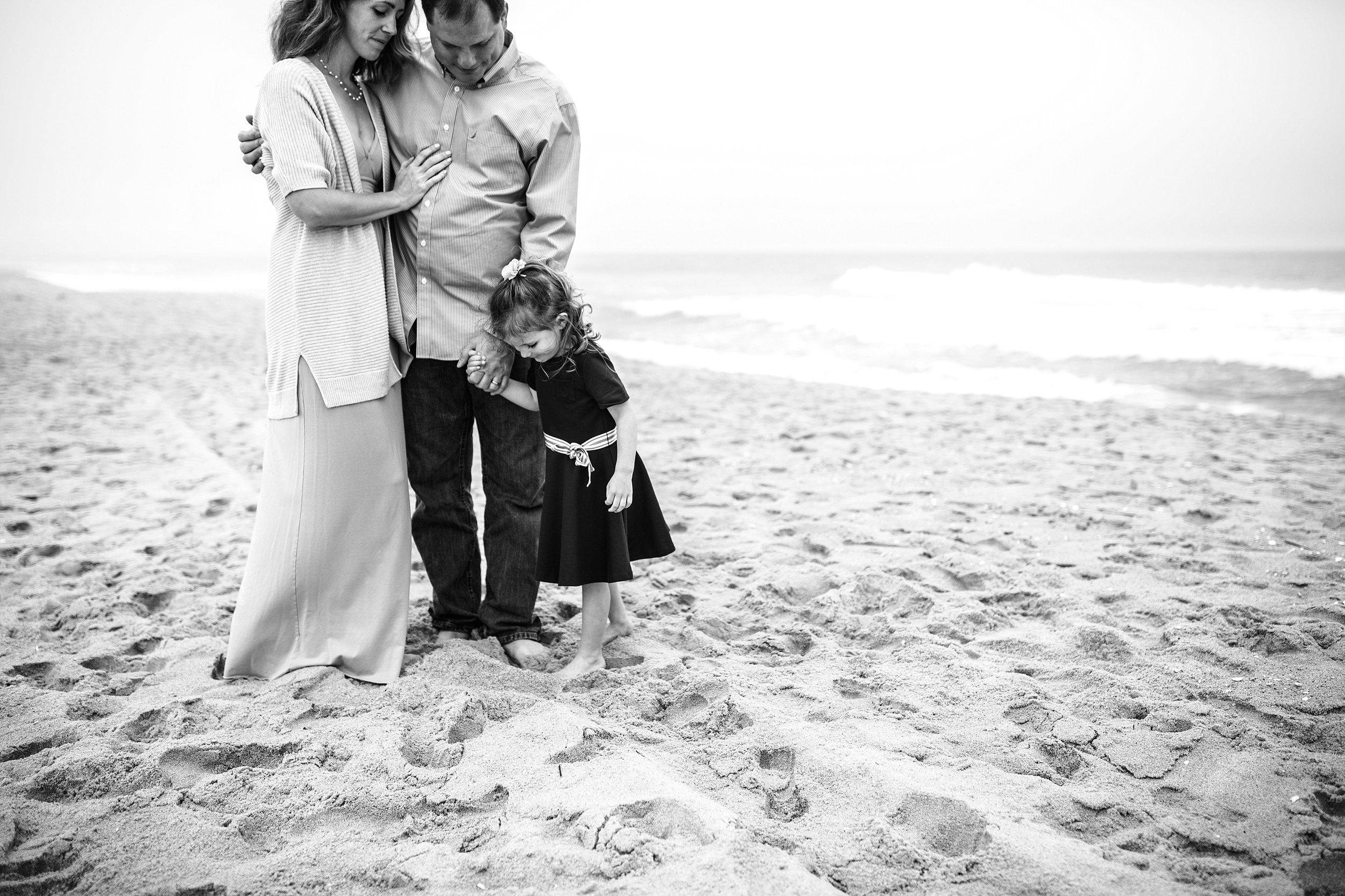 OCMD-Family-Photographer_0036.jpg