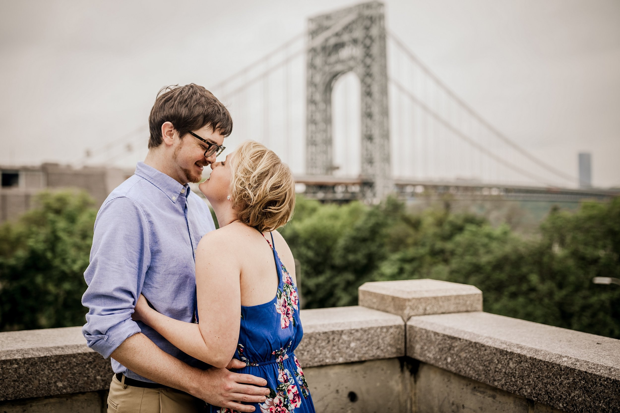 NYC-Engagement-Session-Tryon-Park_0001.jpg
