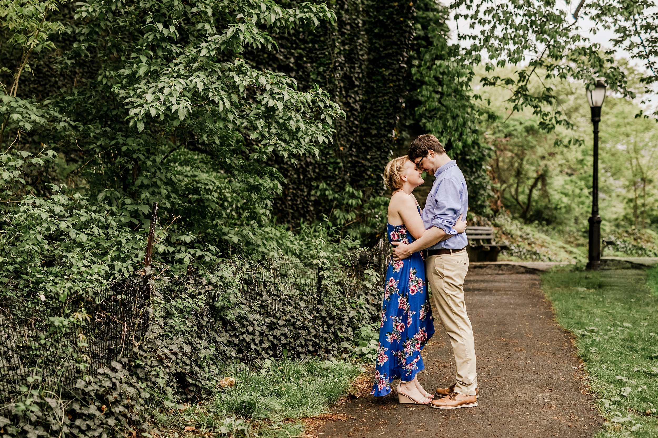 NYC-Engagement-Session-Tryon-Park_0009.jpg