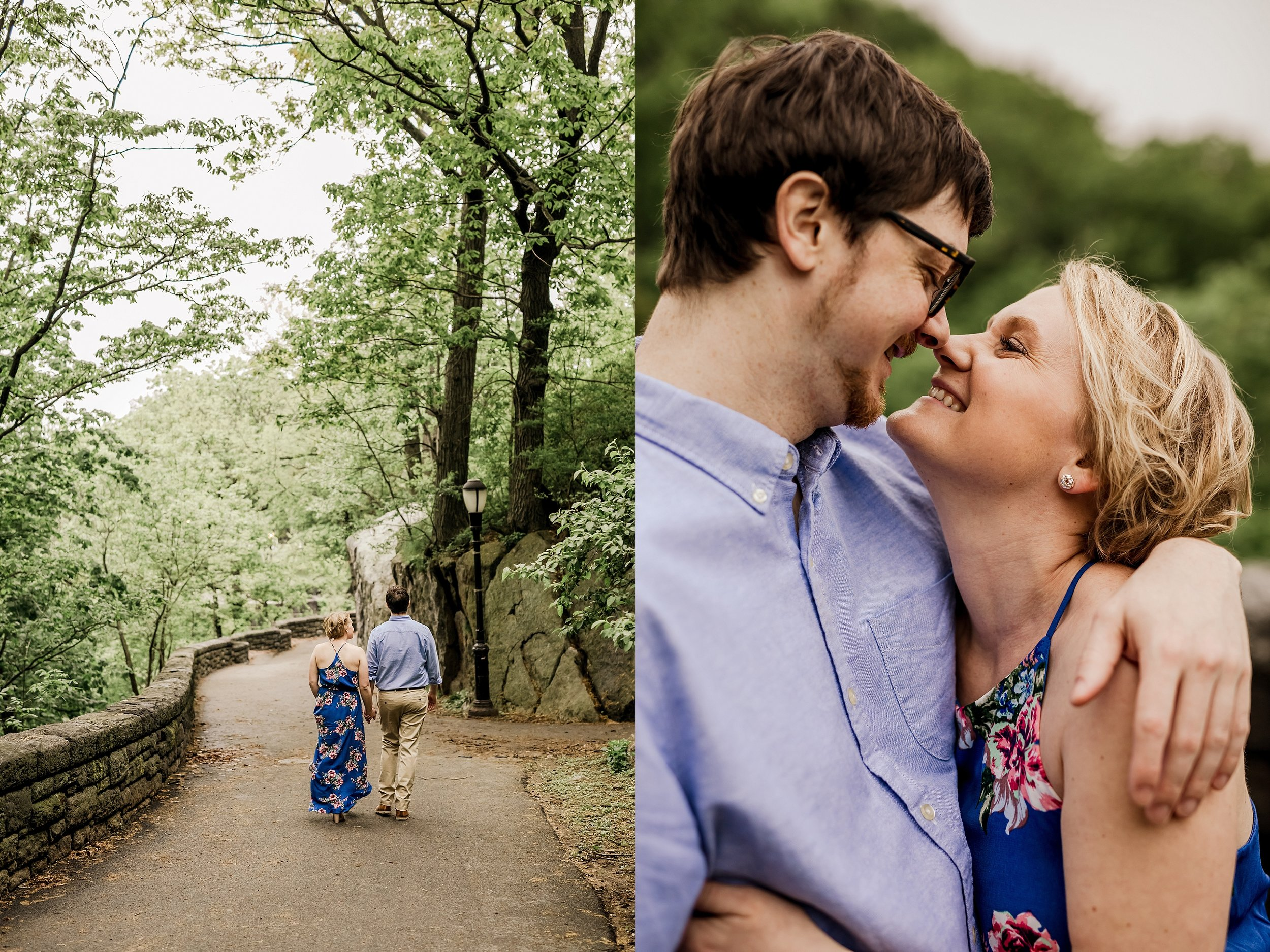 NYC-Engagement-Session-Tryon-Park_0011.jpg