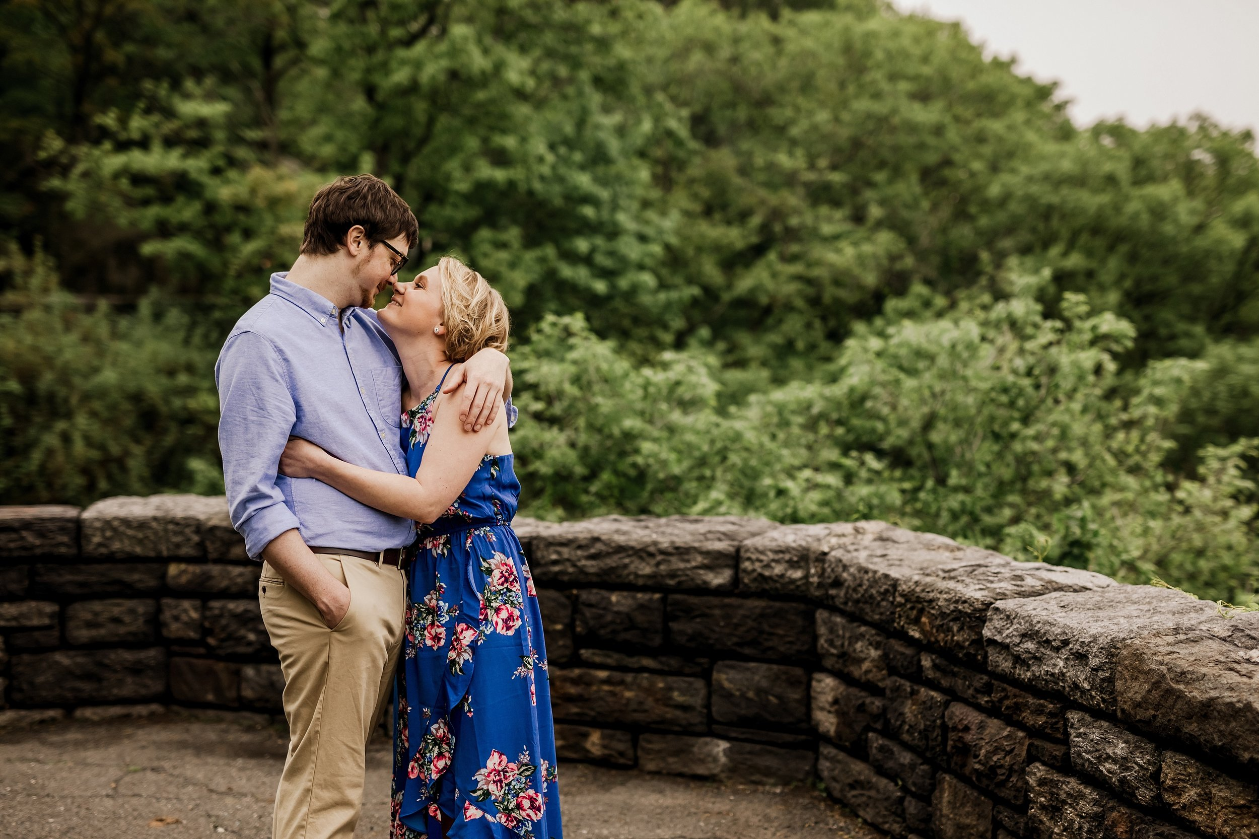 NYC-Engagement-Session-Tryon-Park_0012.jpg