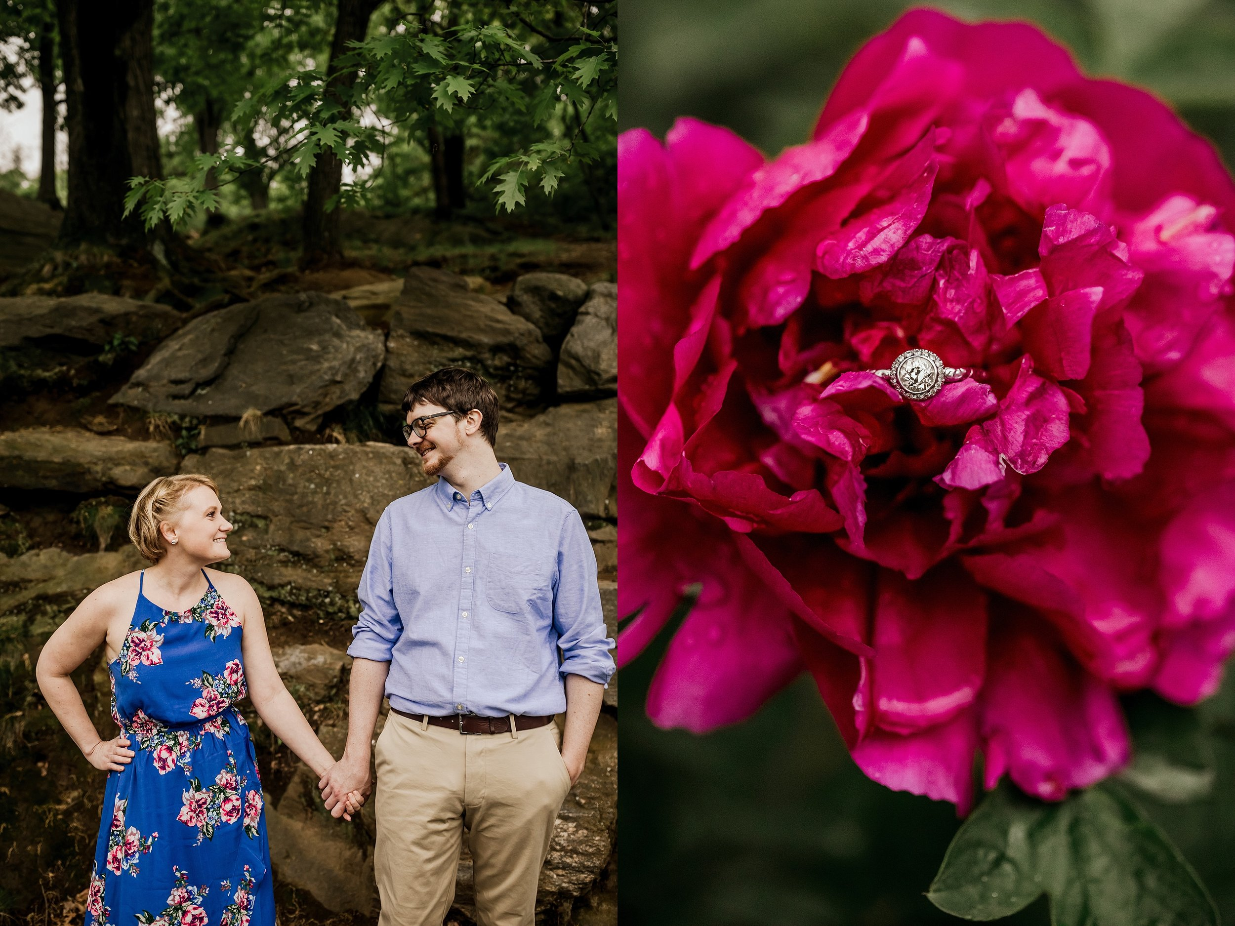 NYC-Engagement-Session-Tryon-Park_0014.jpg