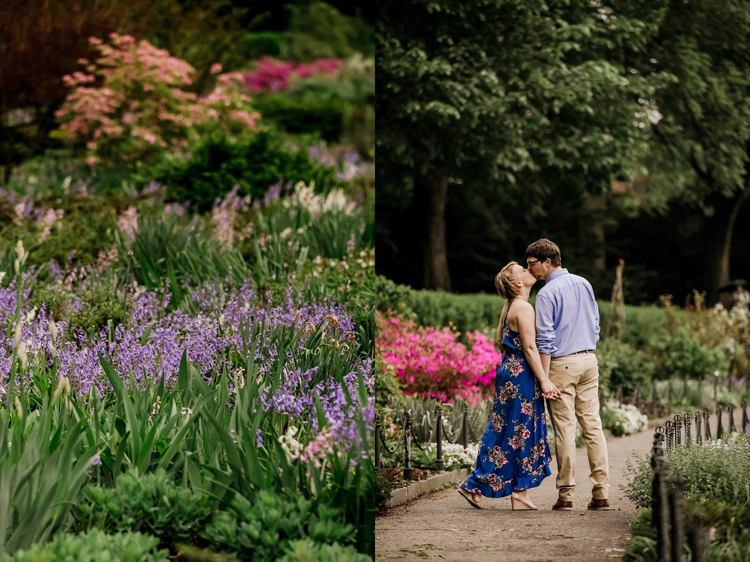 NYC-Engagement-Session-Tryon-Park_0016.jpg