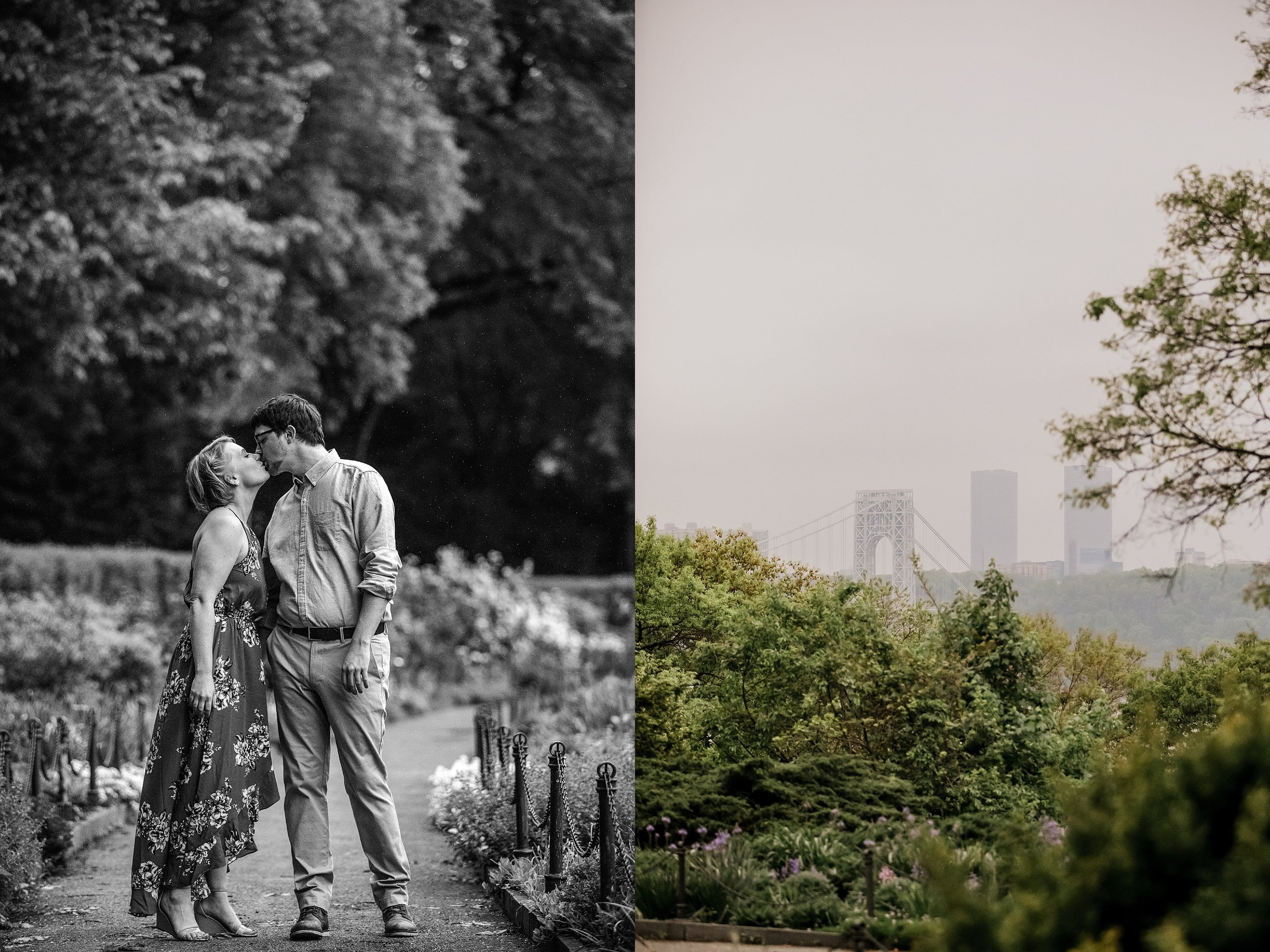 NYC-Engagement-Session-Tryon-Park_0018.jpg