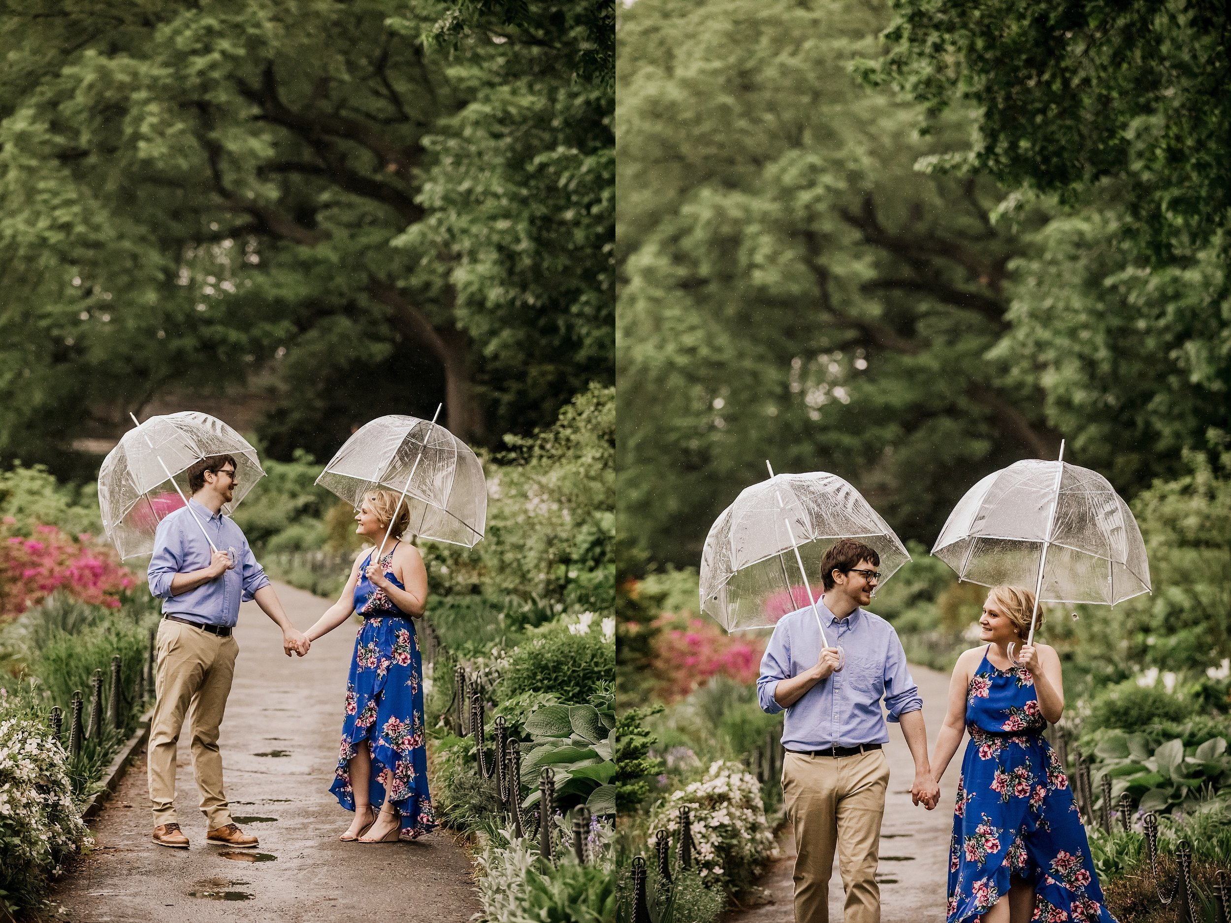NYC-Engagement-Session-Tryon-Park_0021.jpg