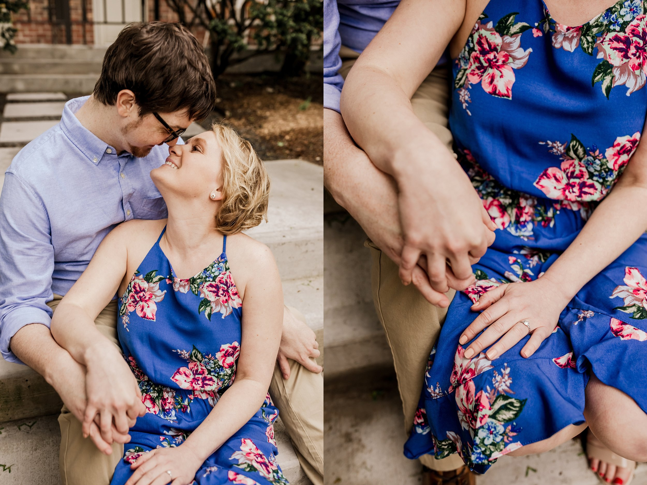 NYC-Engagement-Session-Tryon-Park_0023.jpg