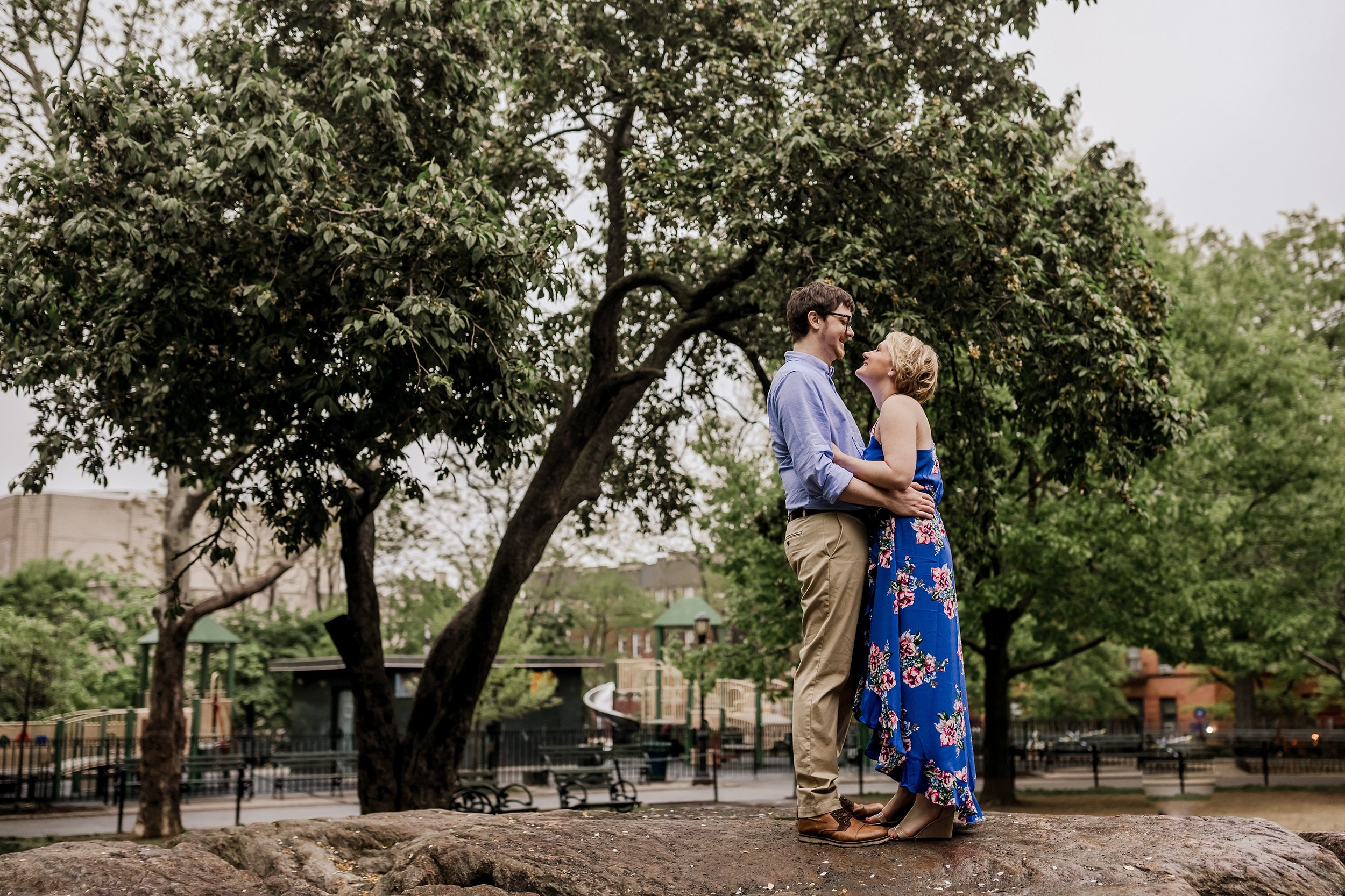 NYC-Engagement-Session-Tryon-Park_0026.jpg