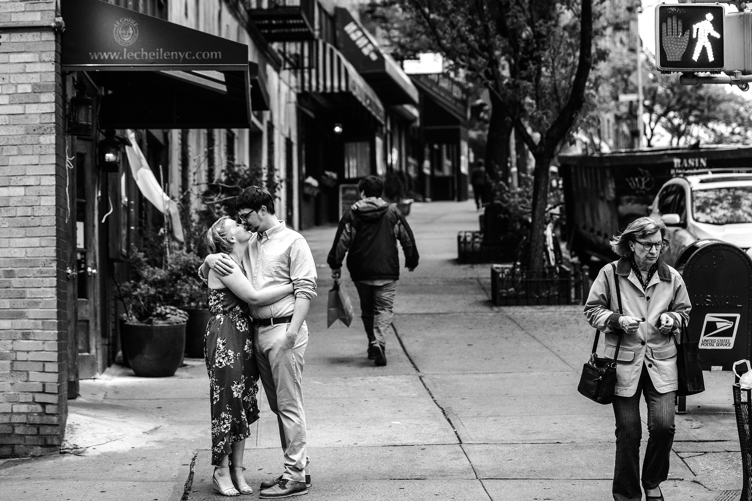 NYC-Engagement-Session-Tryon-Park_0029.jpg