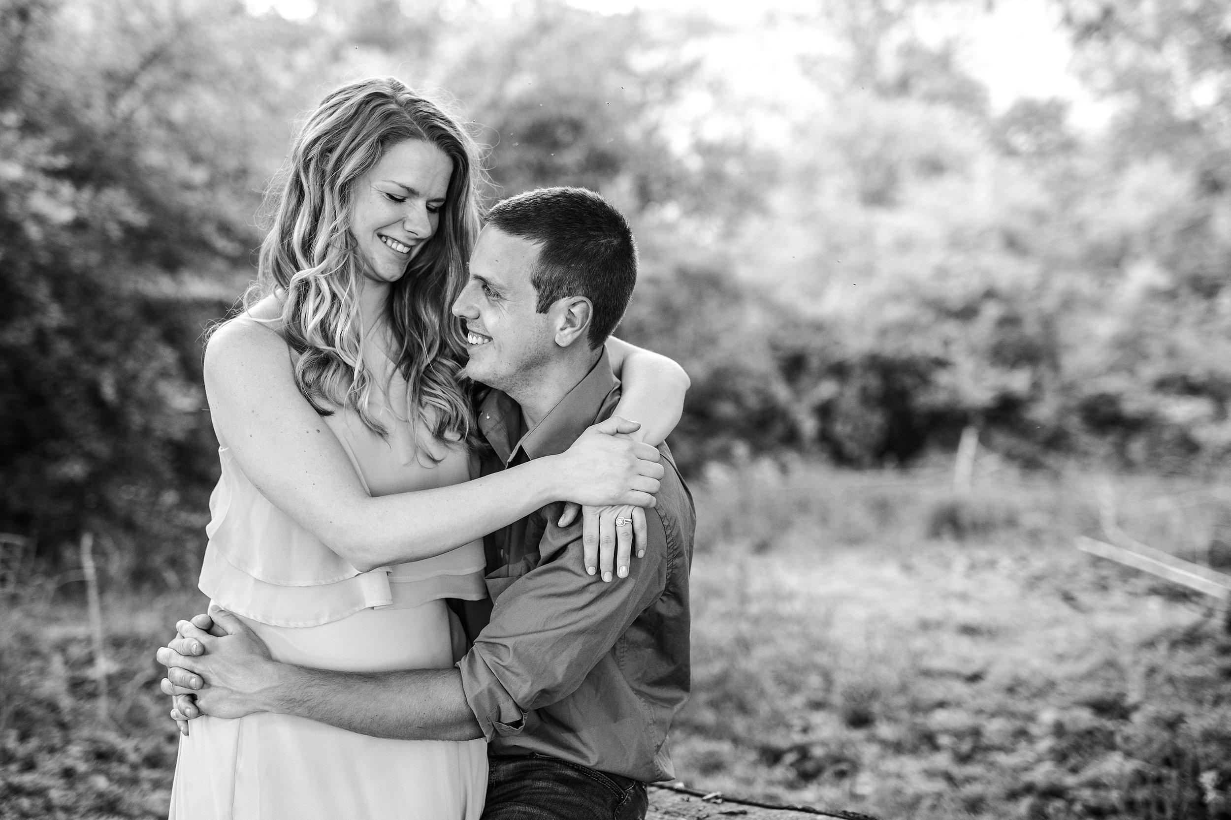 Lehigh-Valley-Wedding-Photographer_0006.jpg