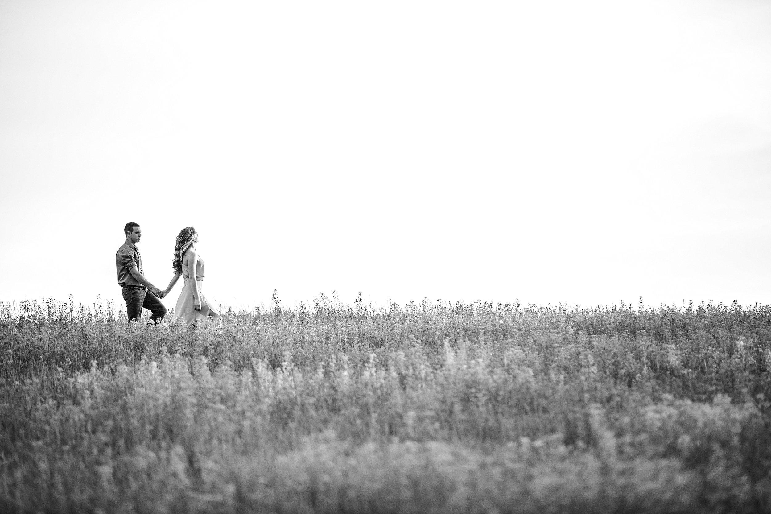 Lehigh-Valley-Wedding-Photographer_0013.jpg