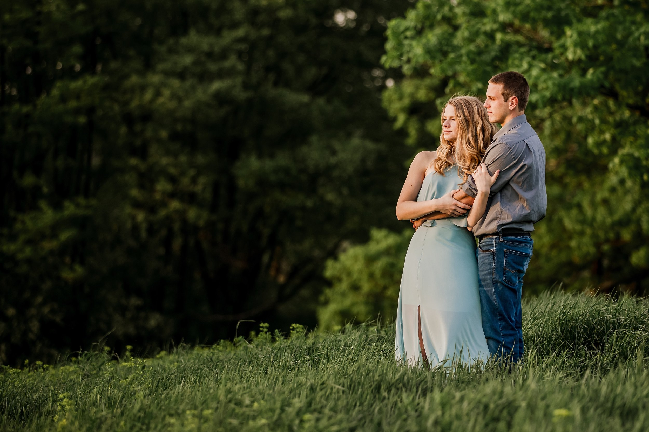 Lehigh-Valley-Wedding-Photographer_0017.jpg
