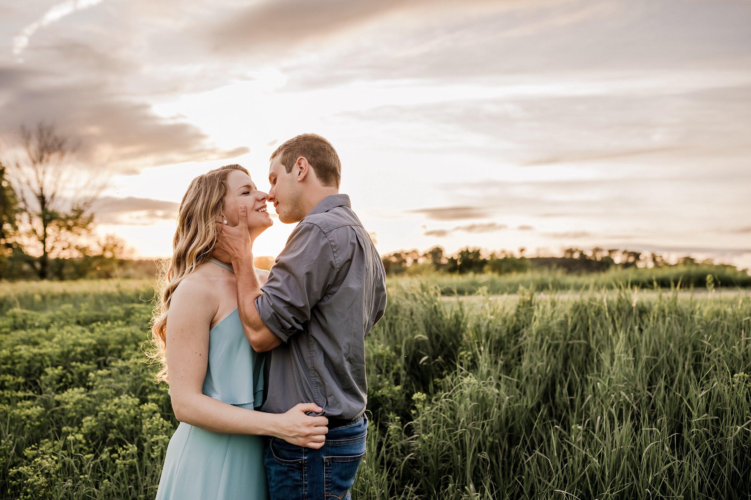 Lehigh-Valley-Wedding-Photographer_0023.jpg