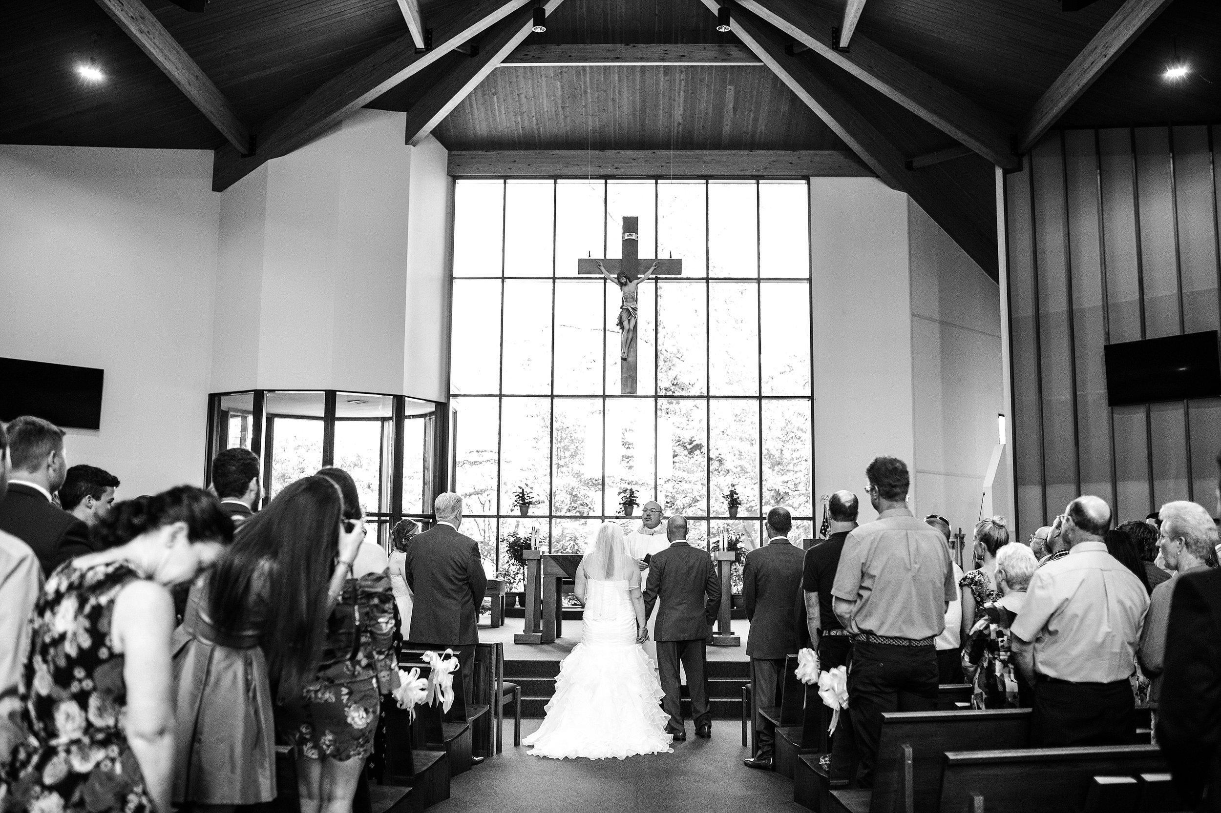 Stroudsmoor-Country-Inn-Wedding_0029.jpg