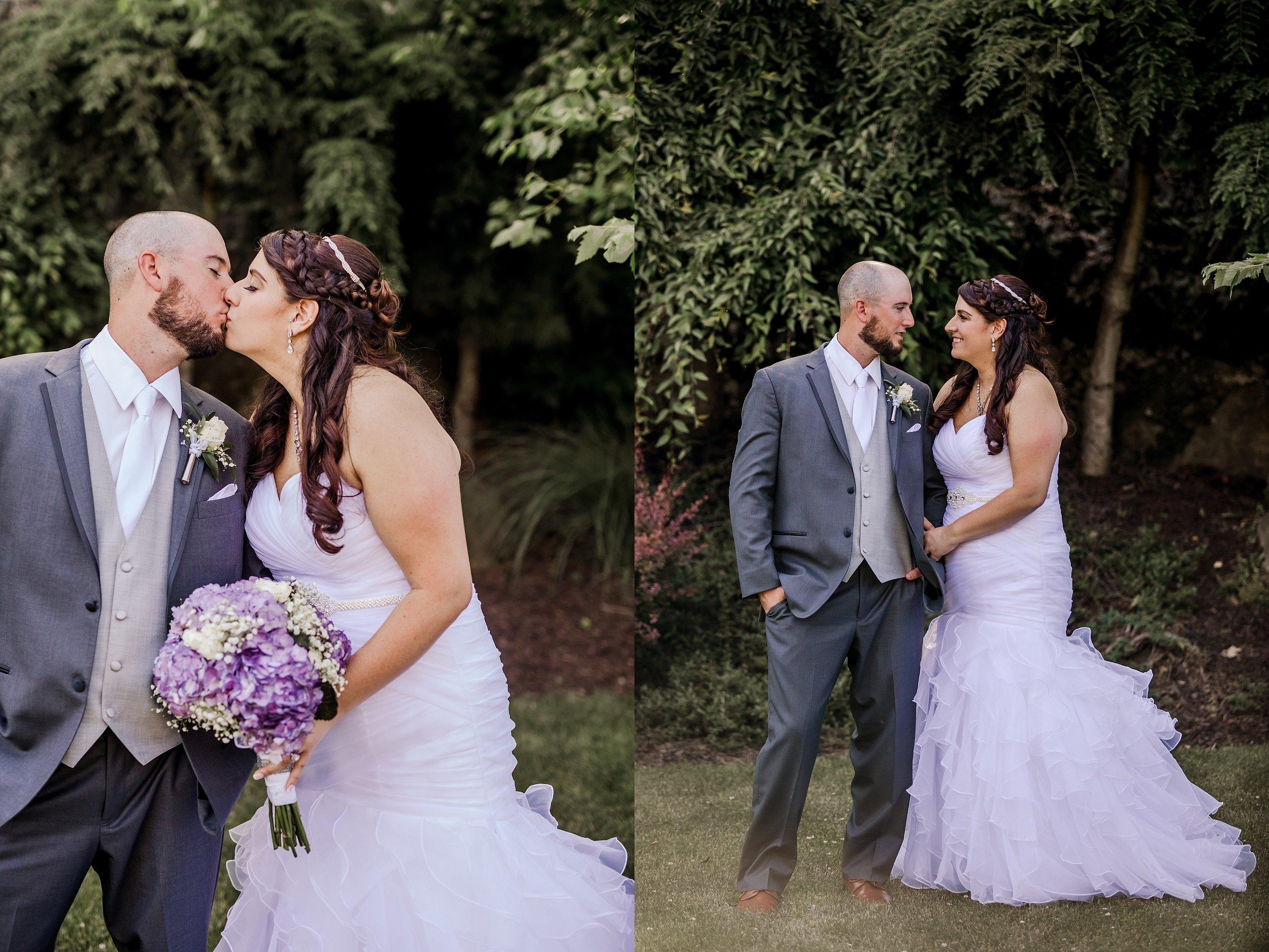 Stroudsmoor-Country-Inn-Wedding_0050.jpg