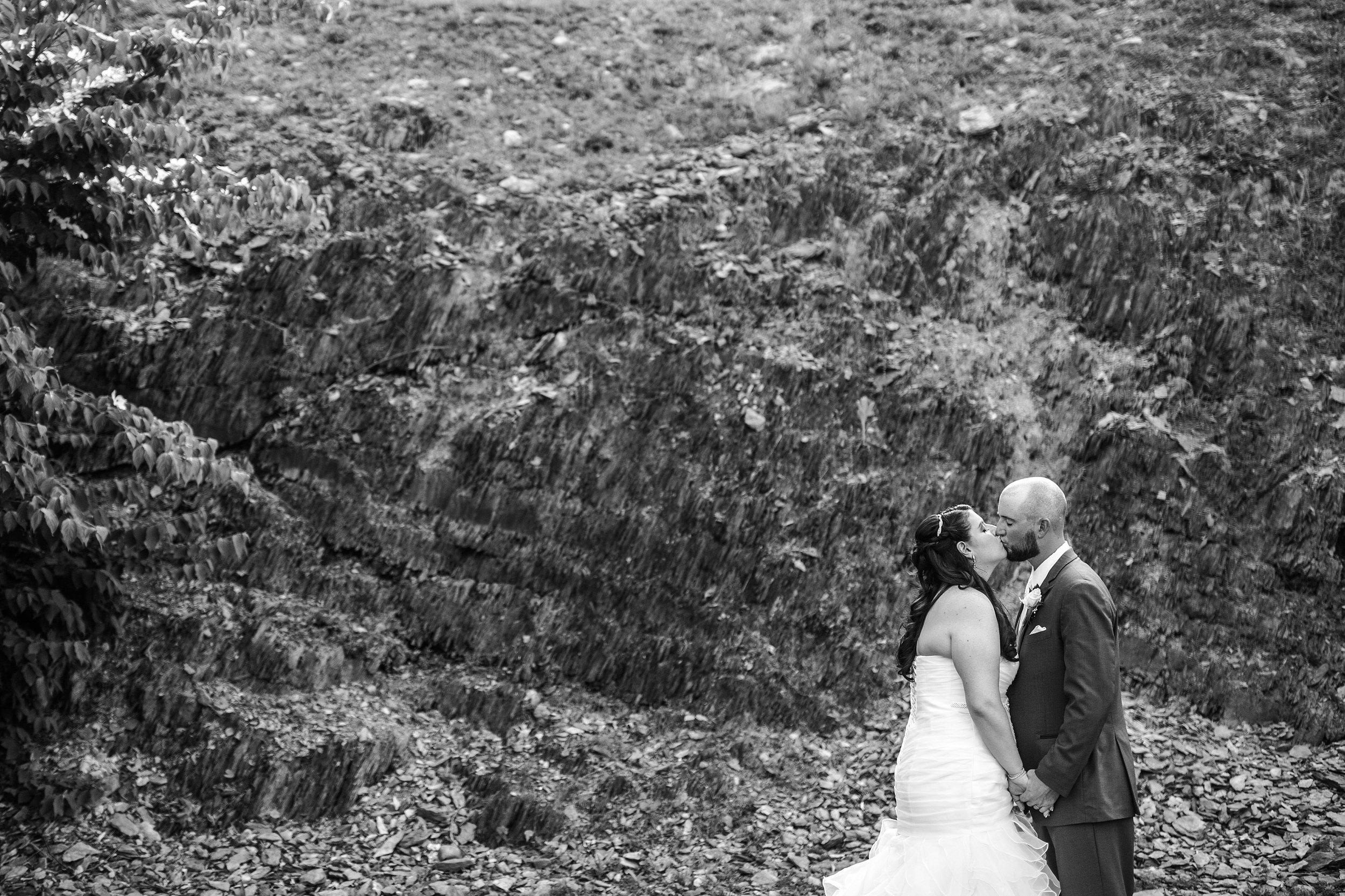 Stroudsmoor-Country-Inn-Wedding_0055.jpg