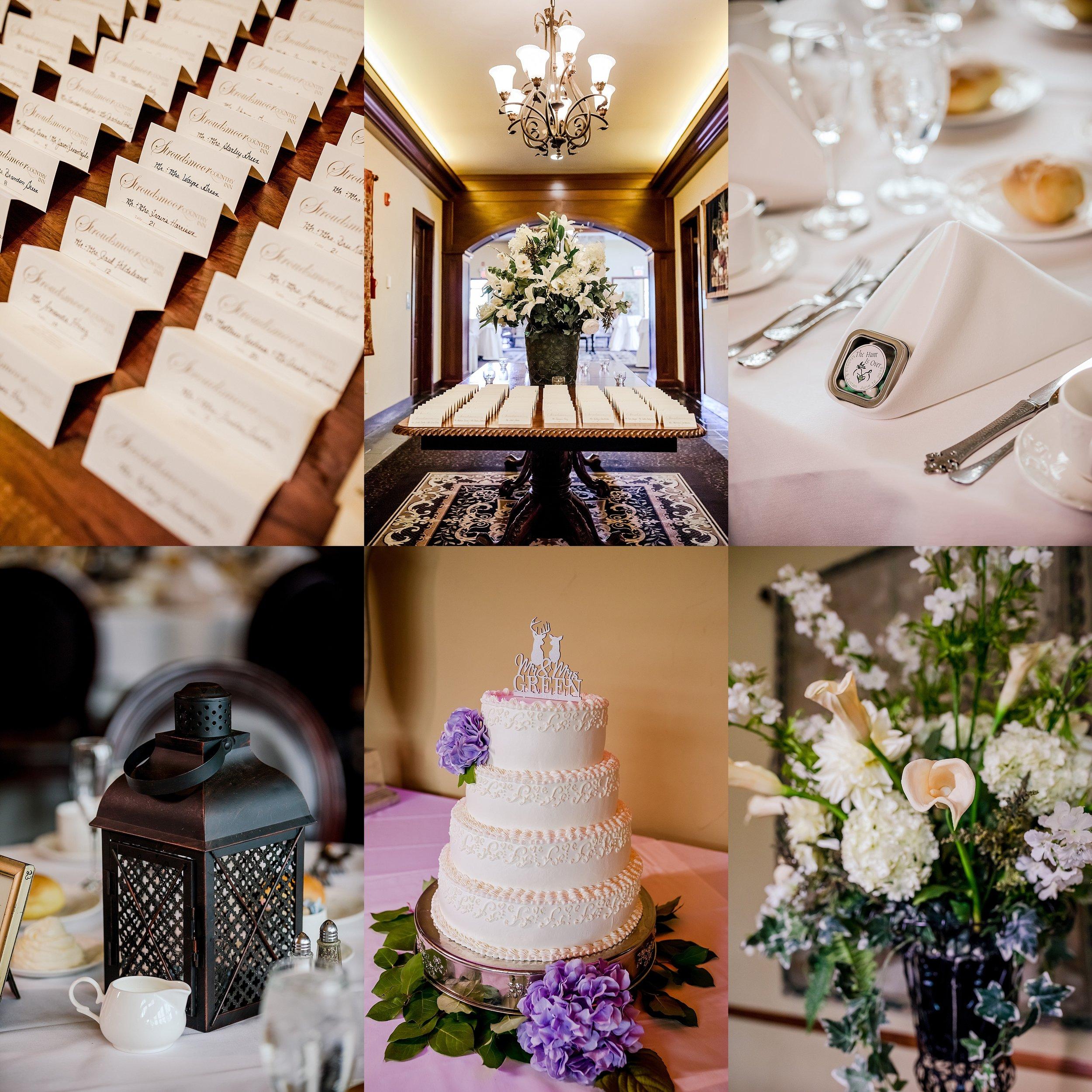 Stroudsmoor-Country-Inn-Wedding_0057.jpg