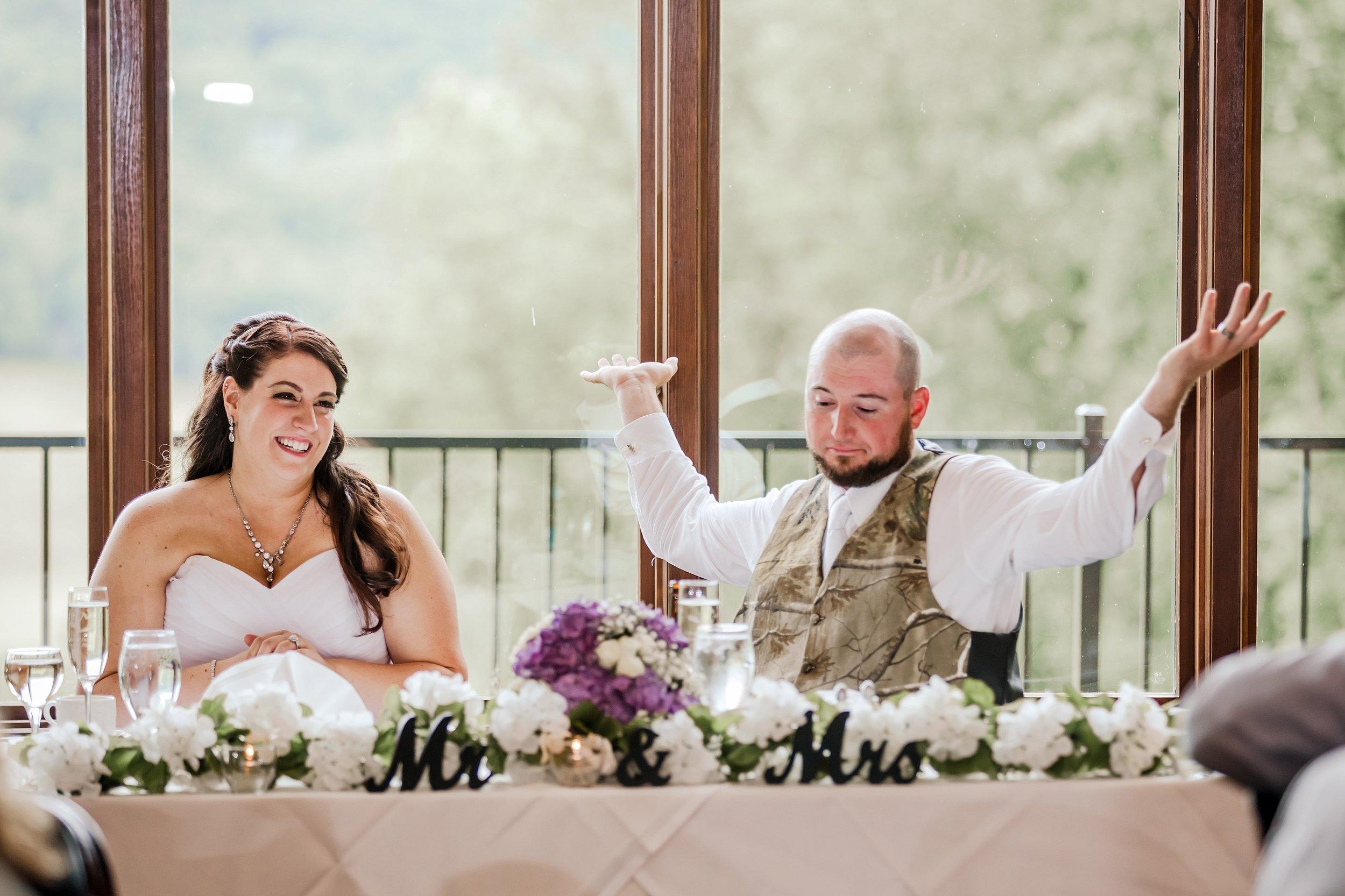 Stroudsmoor-Country-Inn-Wedding_0063.jpg