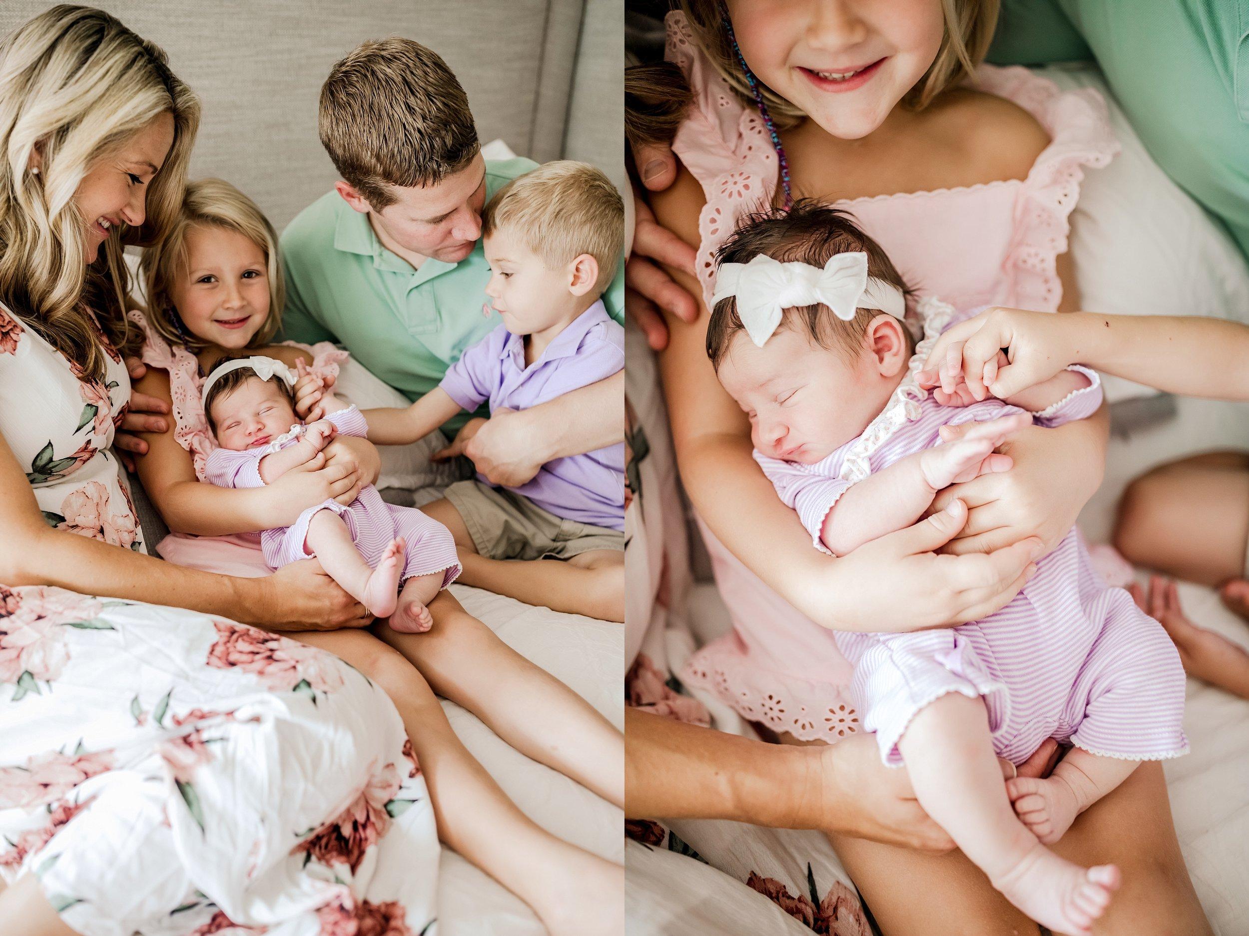 Lehigh-Valley-Newborn-Photographer_0017.jpg