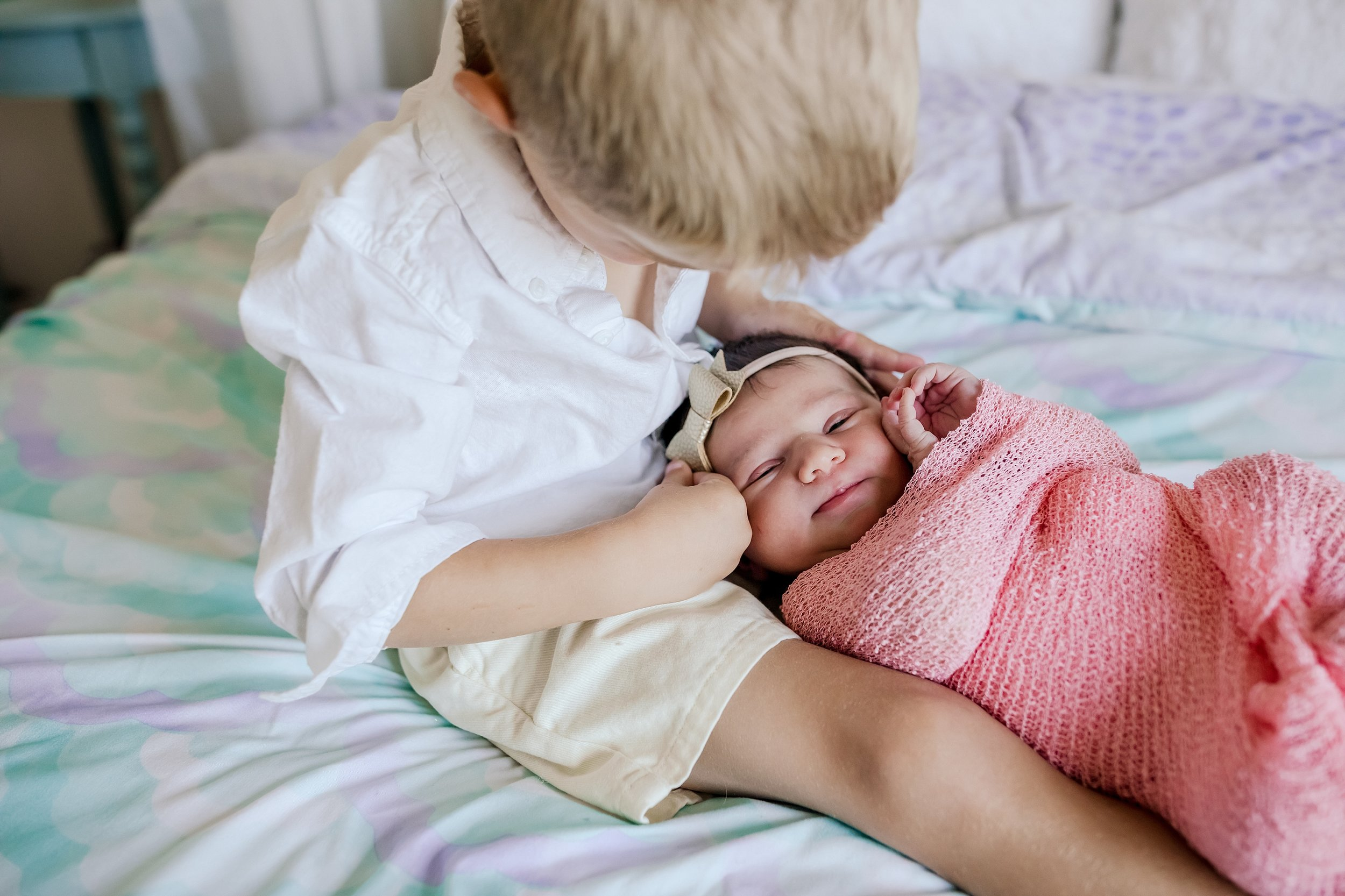 Lehigh-Valley-Newborn-Photographer_0047.jpg