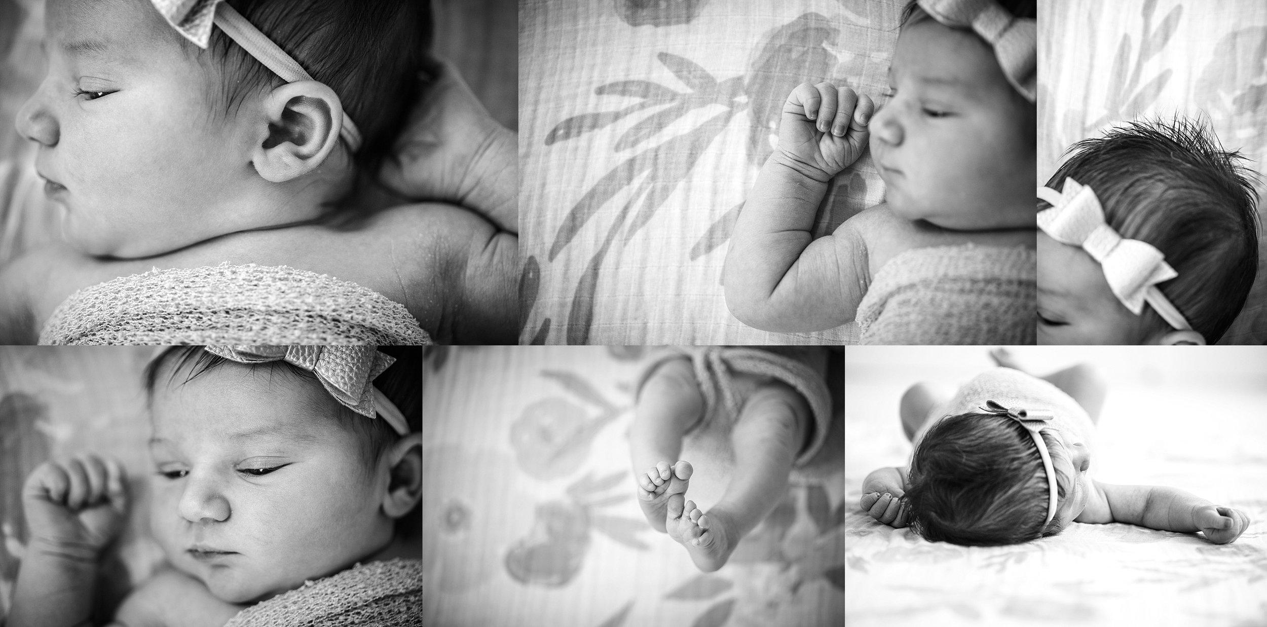 Lehigh-Valley-Newborn-Photographer_0056.jpg