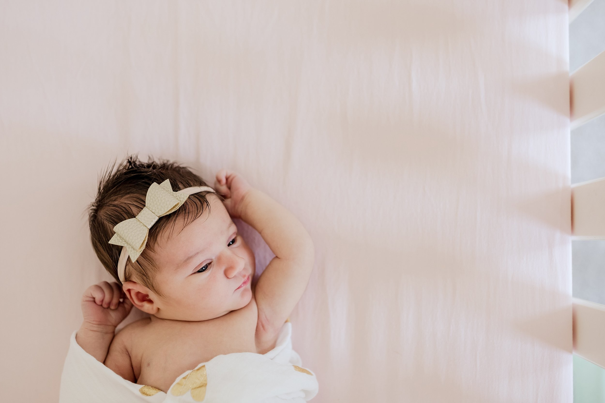 Lehigh-Valley-Newborn-Photographer_0062.jpg