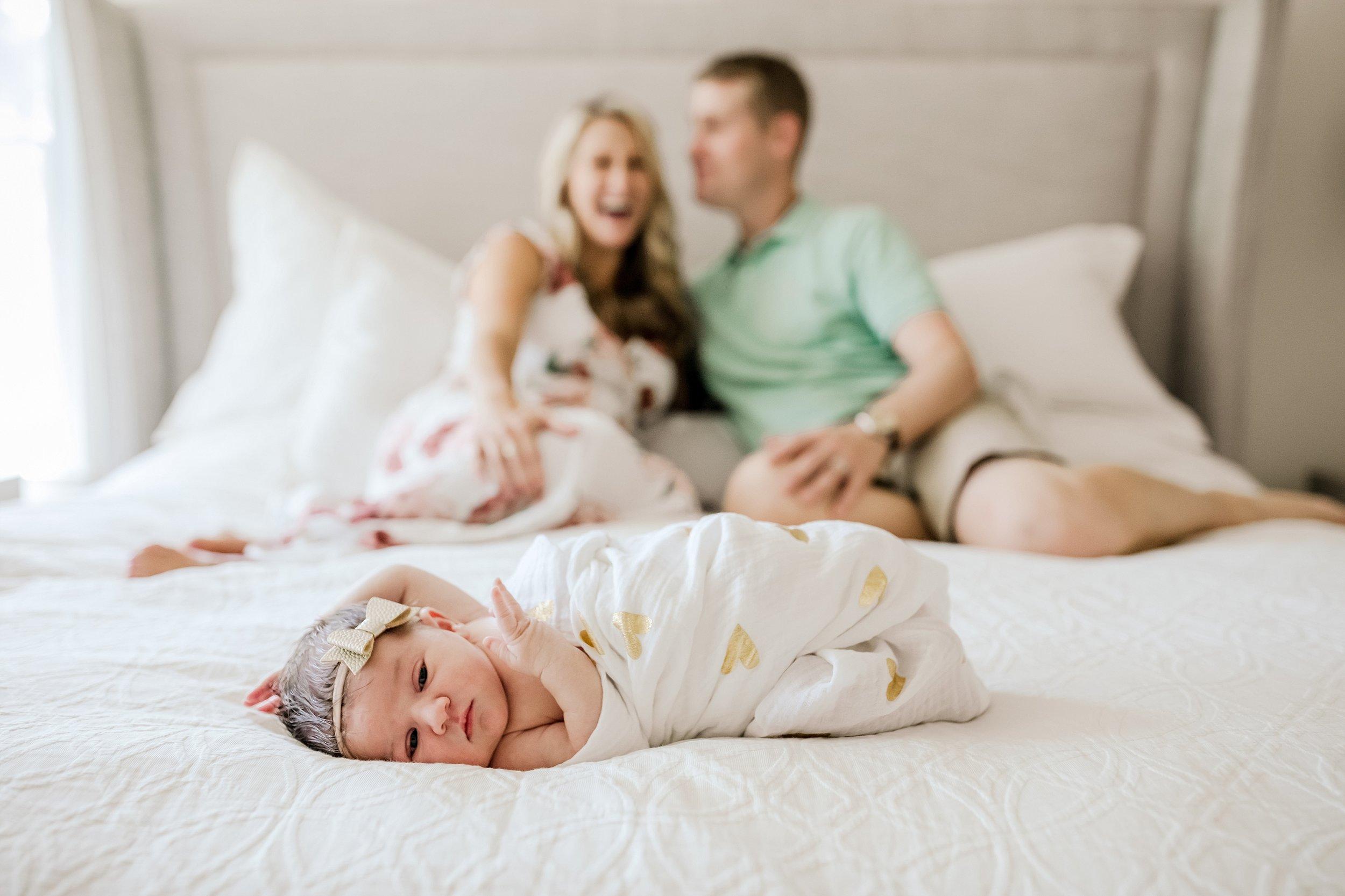 Lehigh-Valley-Newborn-Photographer_0063.jpg