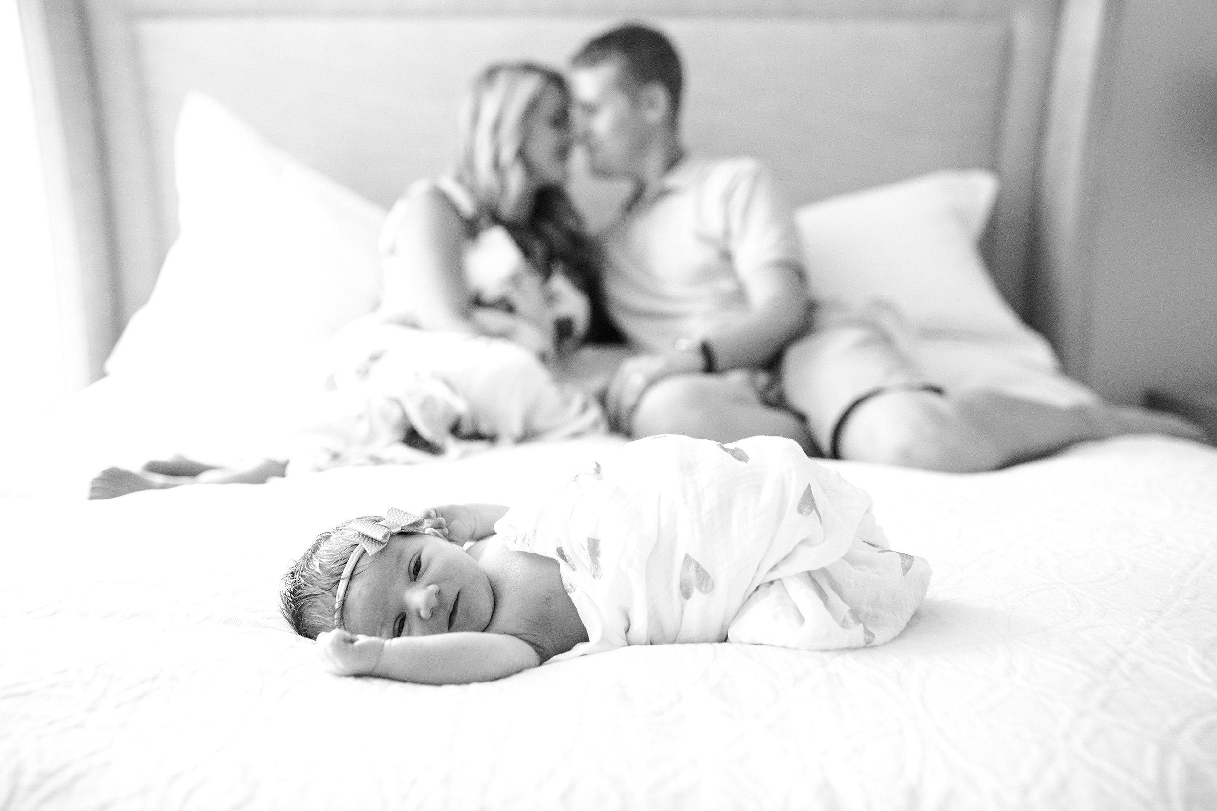 Lehigh-Valley-Newborn-Photographer_0064.jpg
