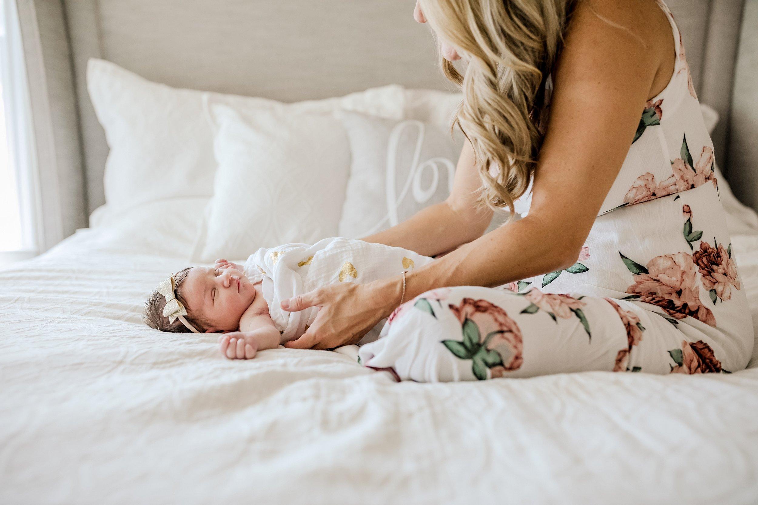 Lehigh-Valley-Newborn-Photographer_0066.jpg
