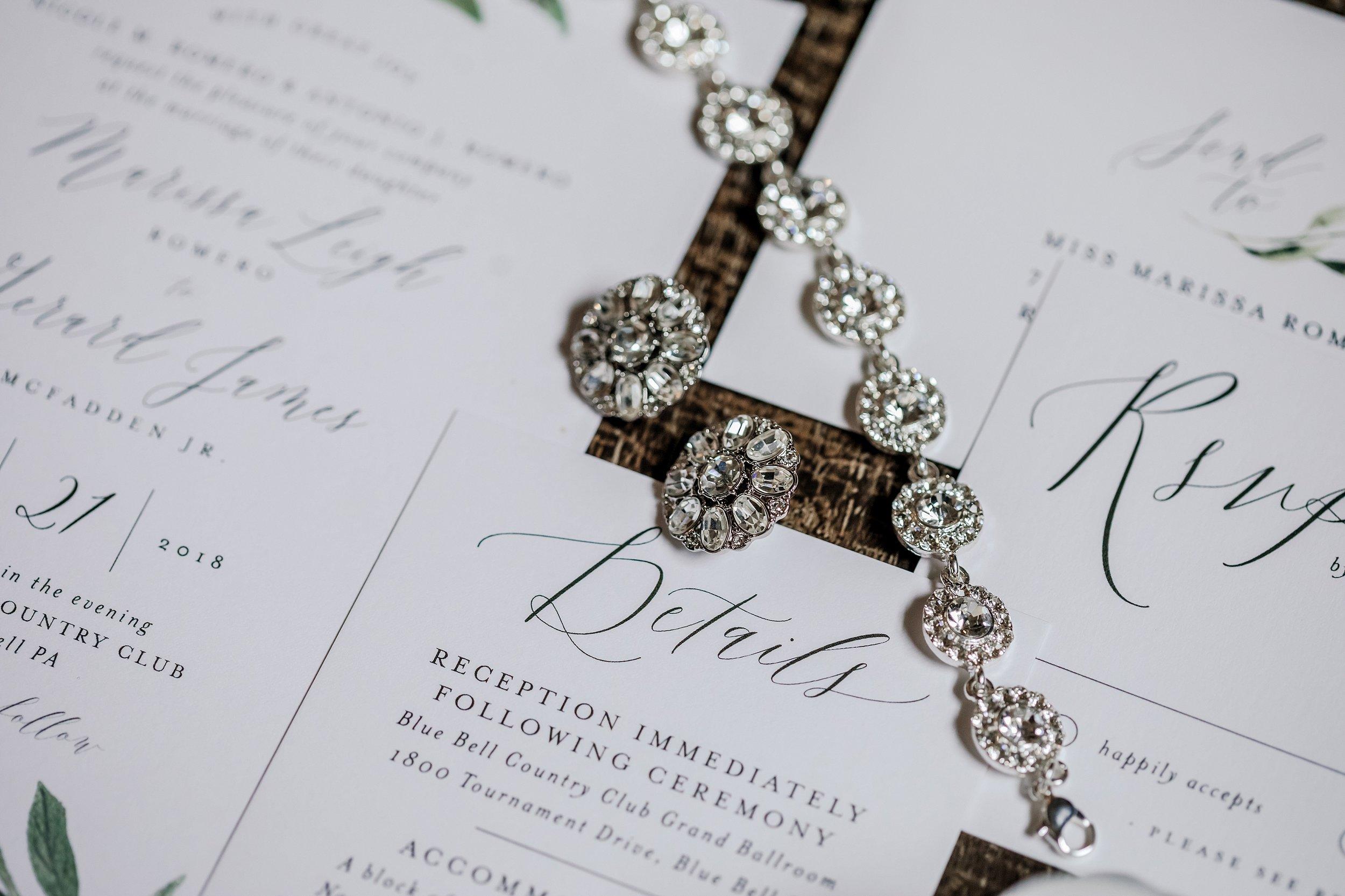 Philadelphia-Wedding-Photographer_0018.jpg