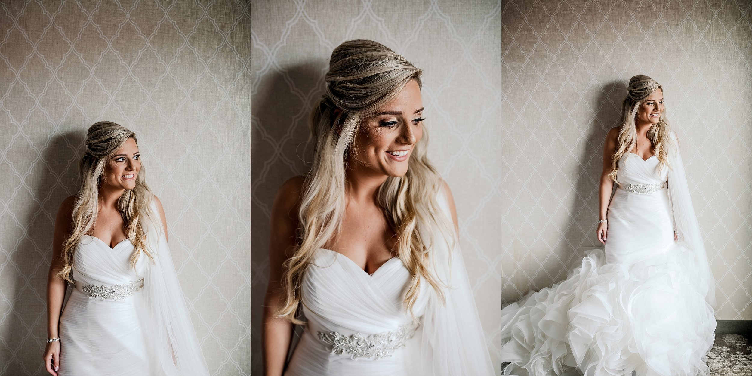 Philadelphia-Wedding-Photographer_0036.jpg