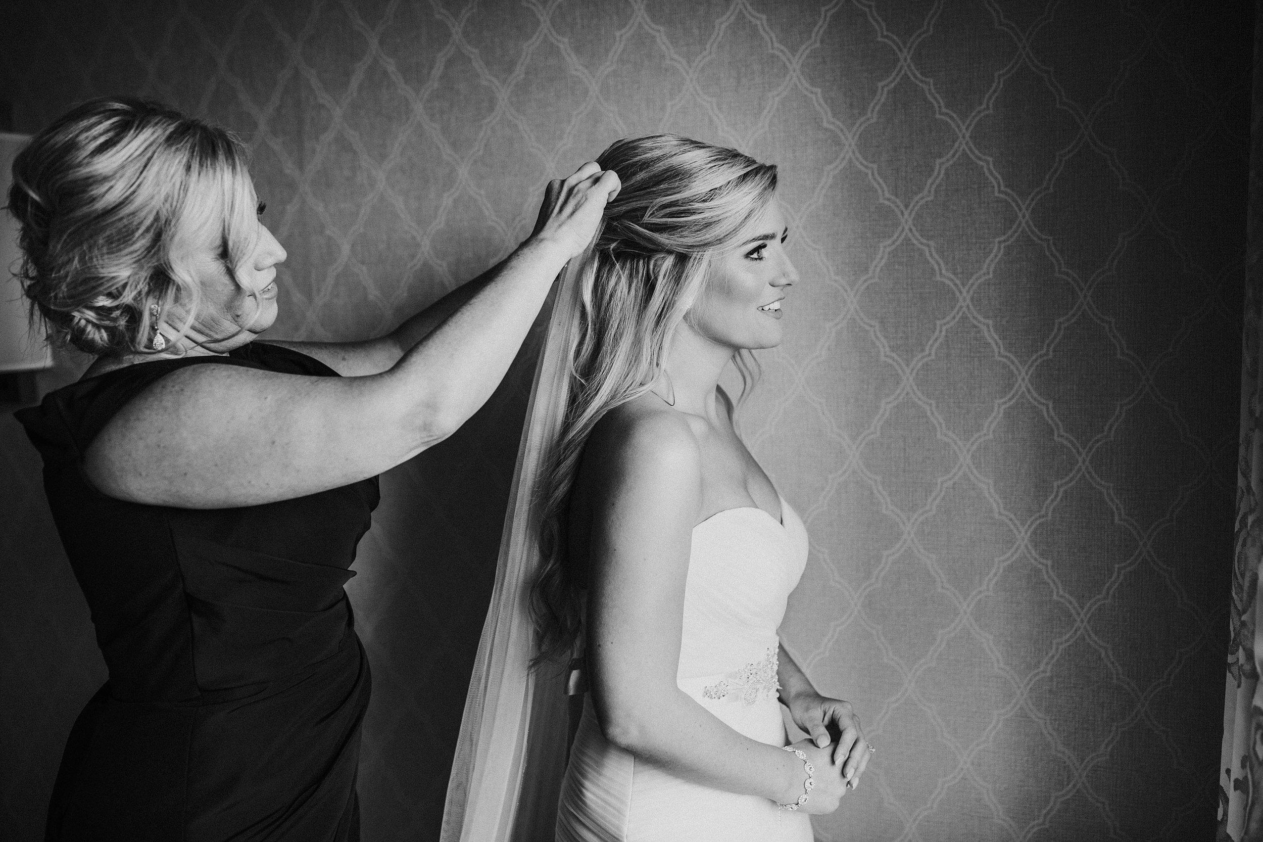 Philadelphia-Wedding-Photographer_0035.jpg