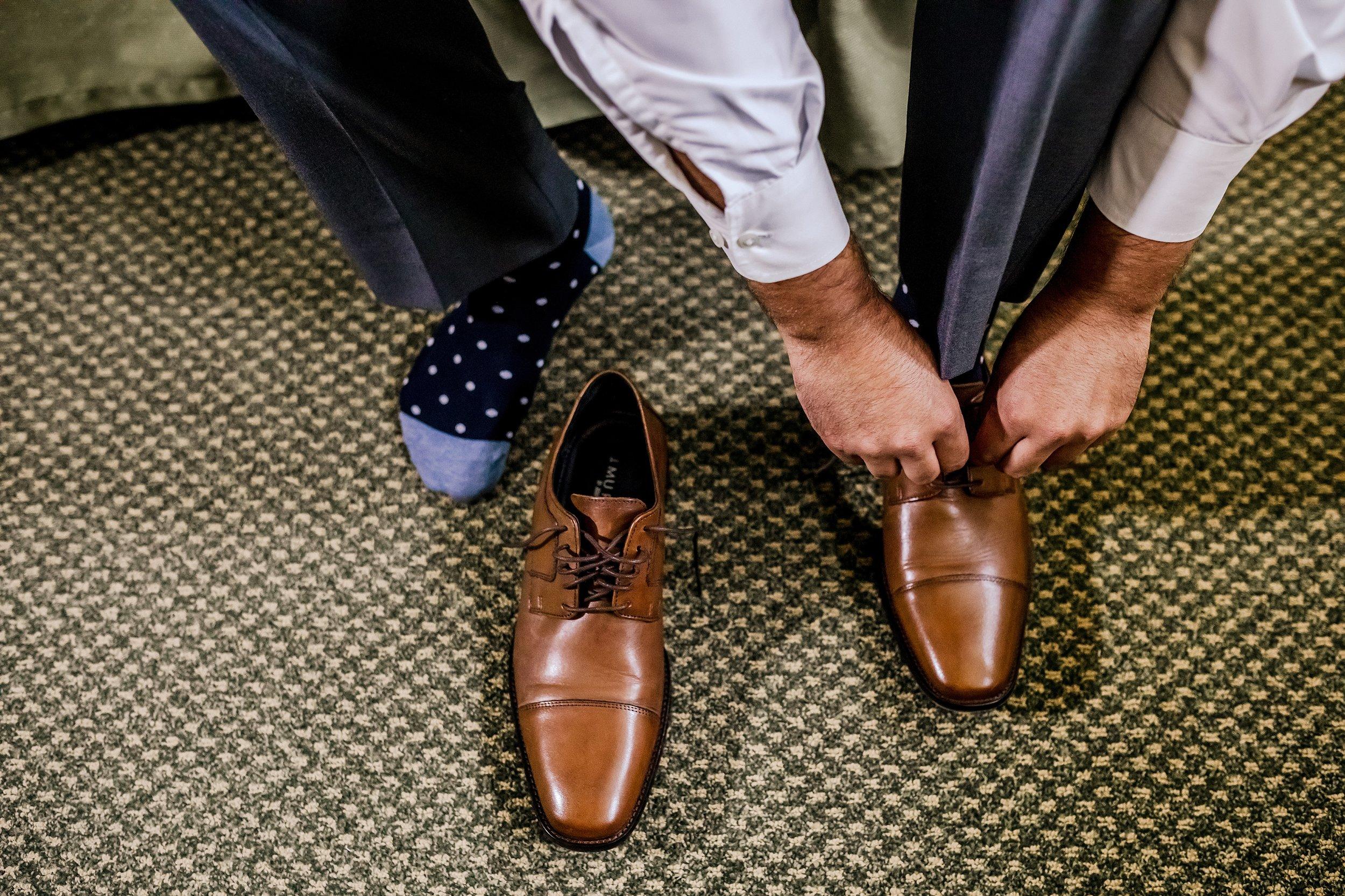 Philadelphia-Wedding-Photographer_0004.jpg