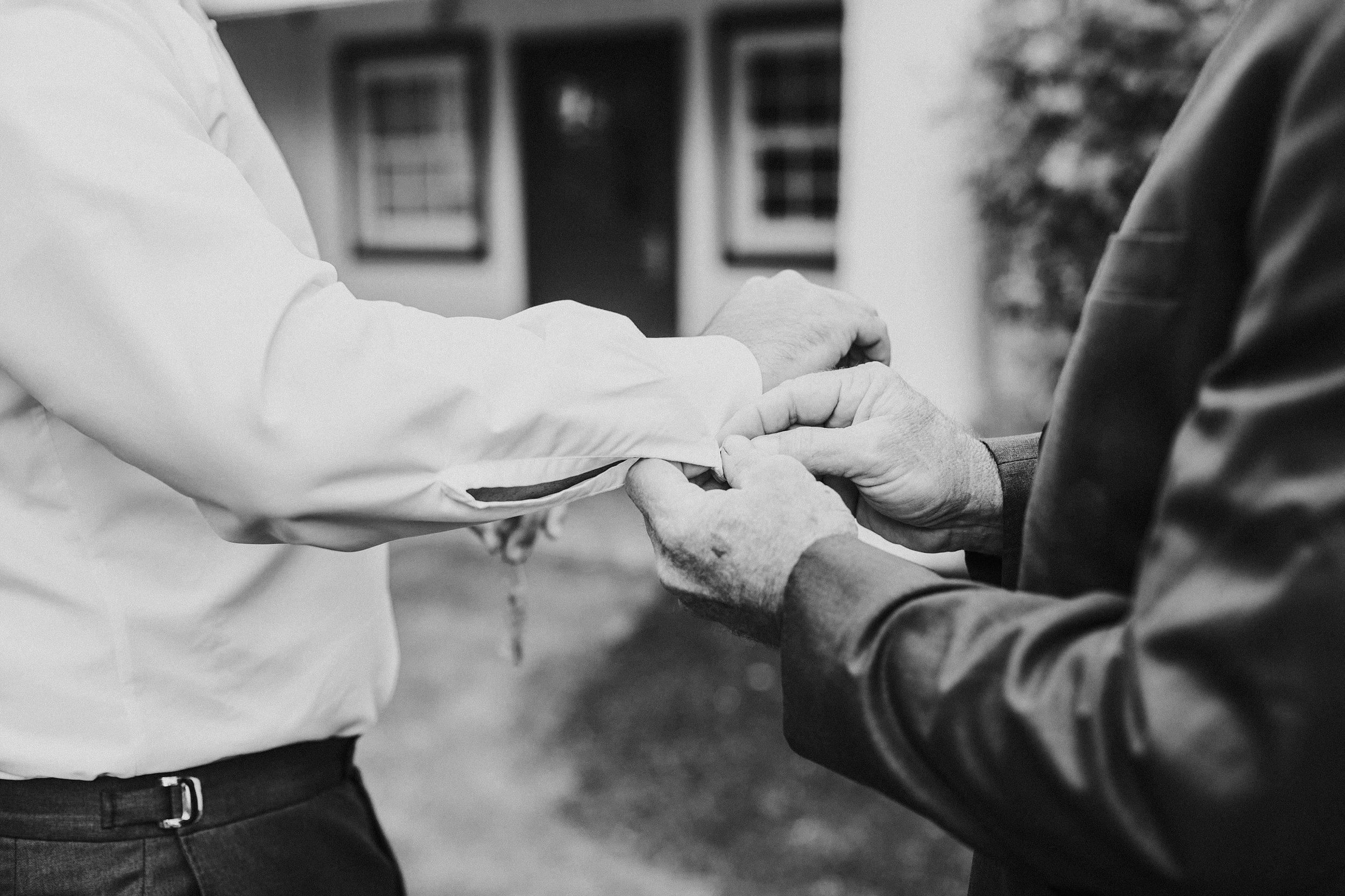 Philadelphia-Wedding-Photographer_0007.jpg