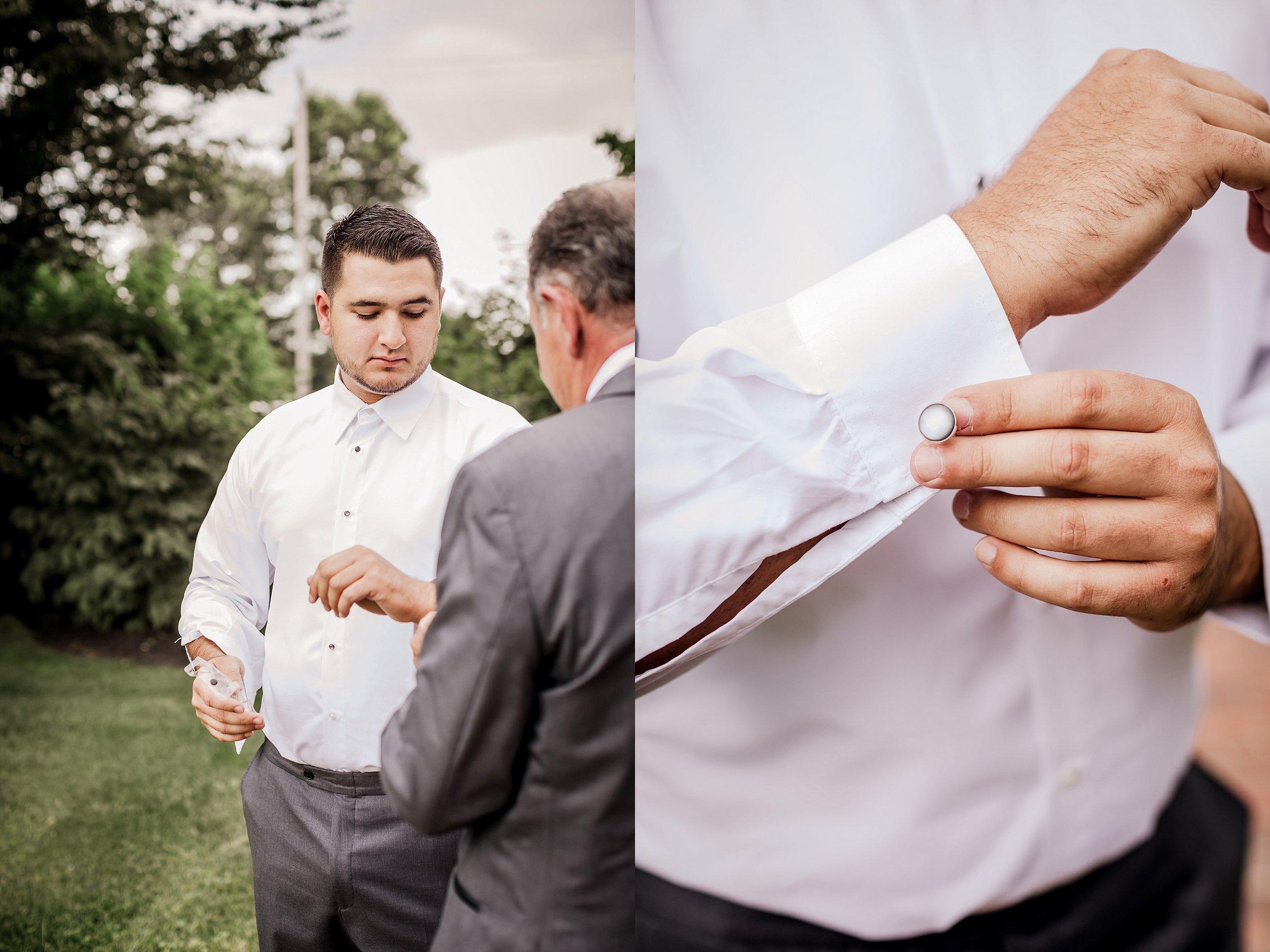 Philadelphia-Wedding-Photographer_0008.jpg