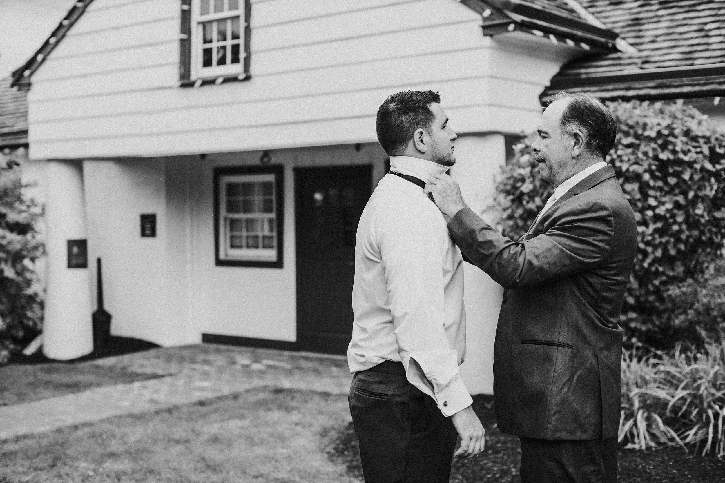 Philadelphia-Wedding-Photographer_0009.jpg