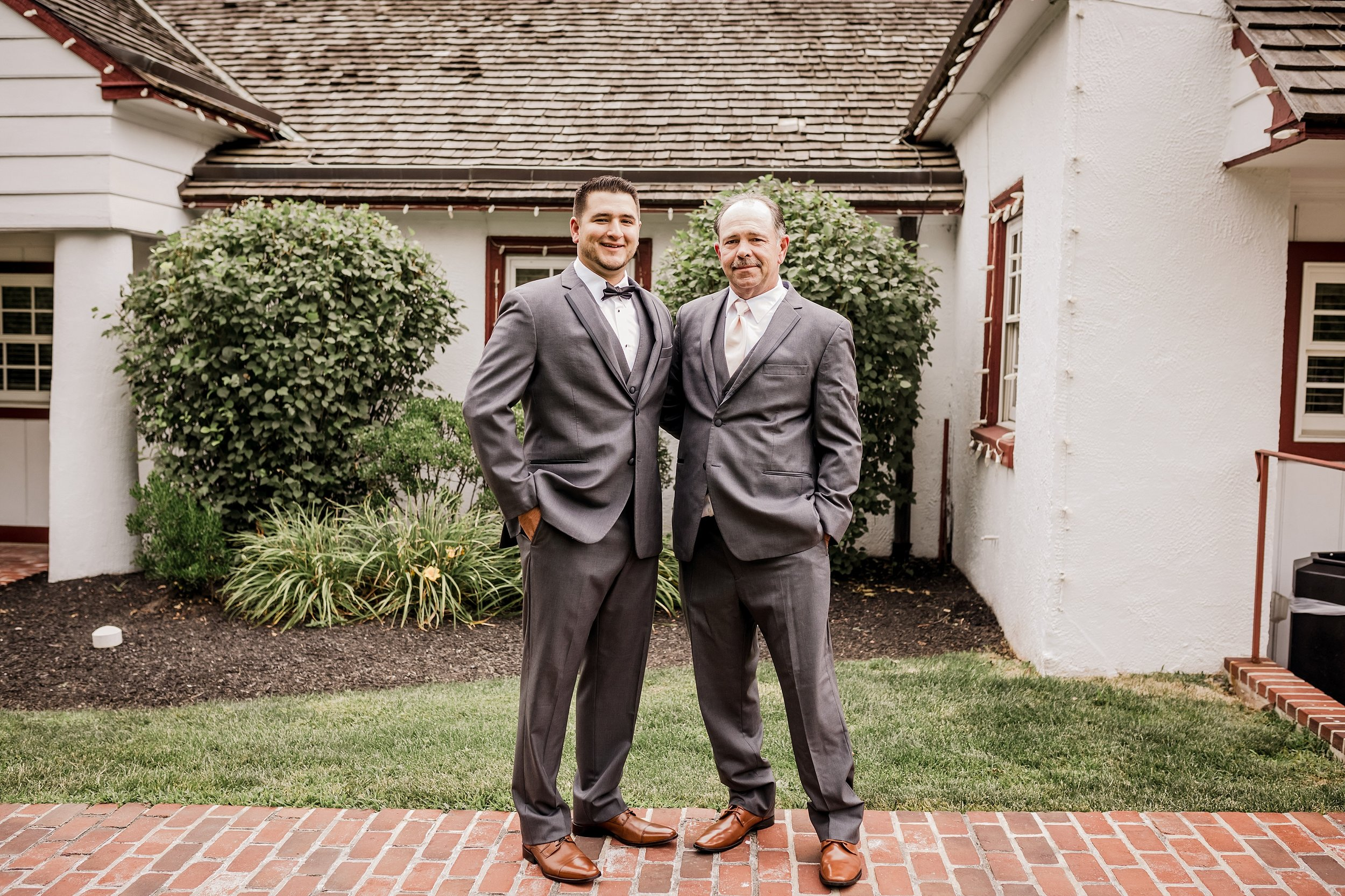 Philadelphia-Wedding-Photographer_0010.jpg