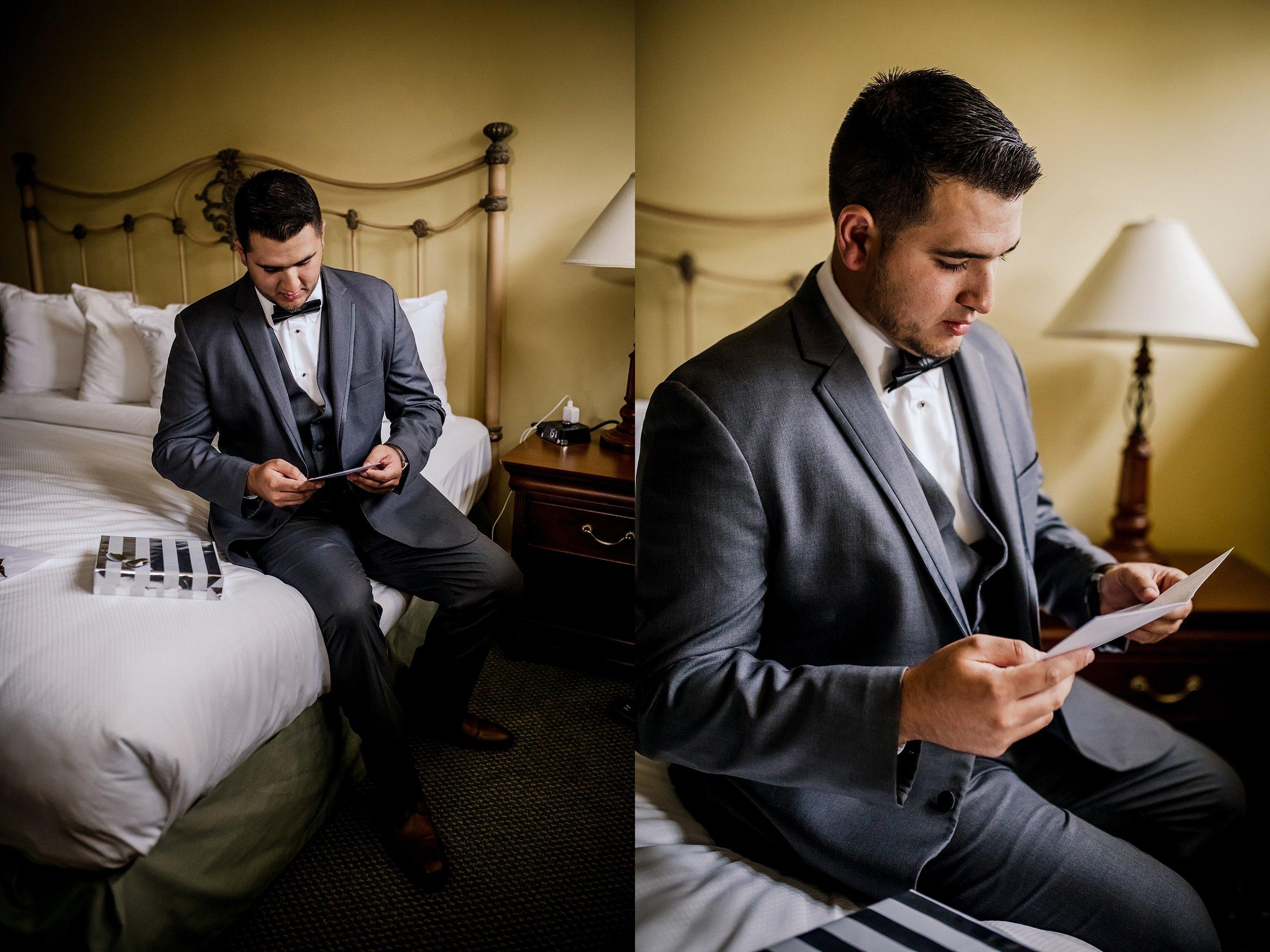 Philadelphia-Wedding-Photographer_0012.jpg