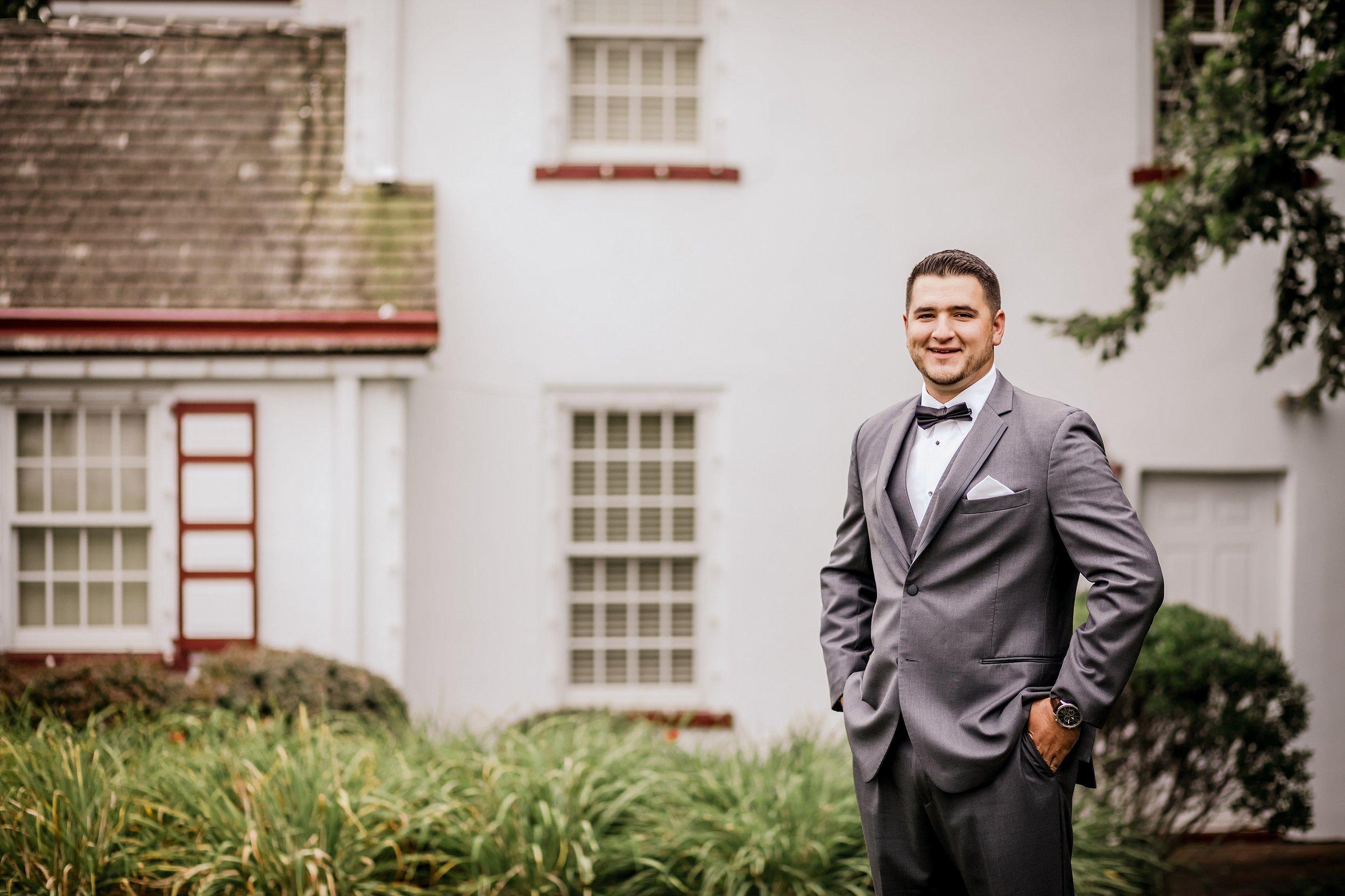 Philadelphia-Wedding-Photographer_0015.jpg
