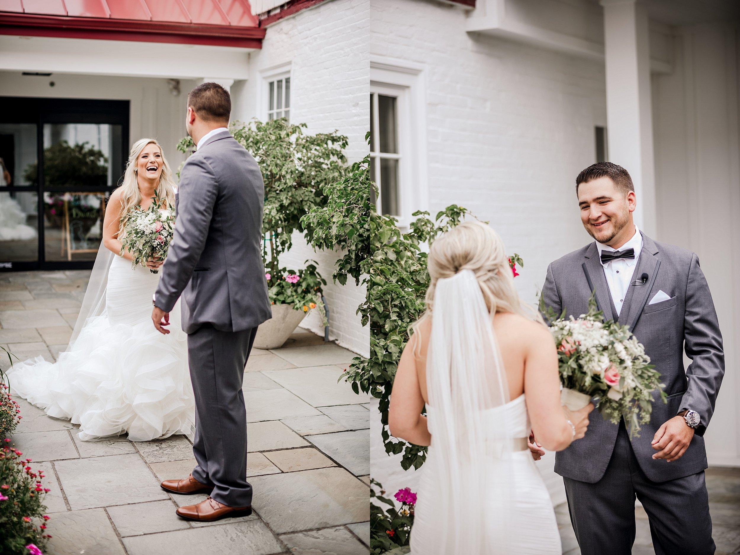Philadelphia-Wedding-Photographer_0038.jpg