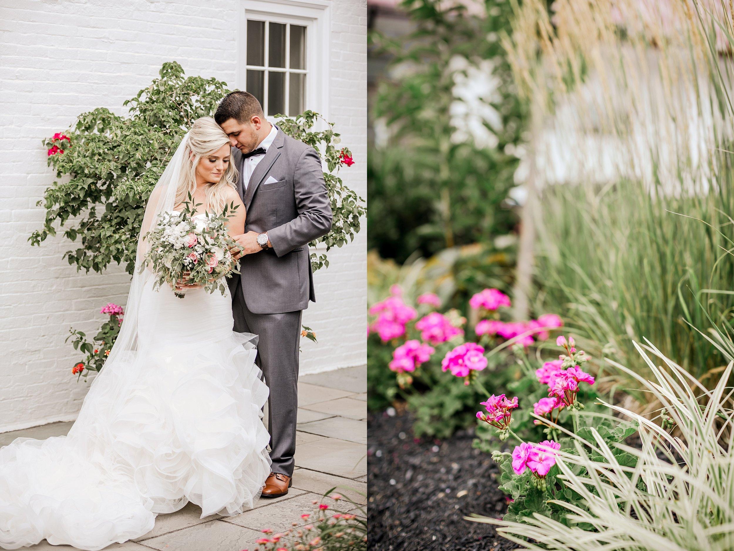 Philadelphia-Wedding-Photographer_0039.jpg