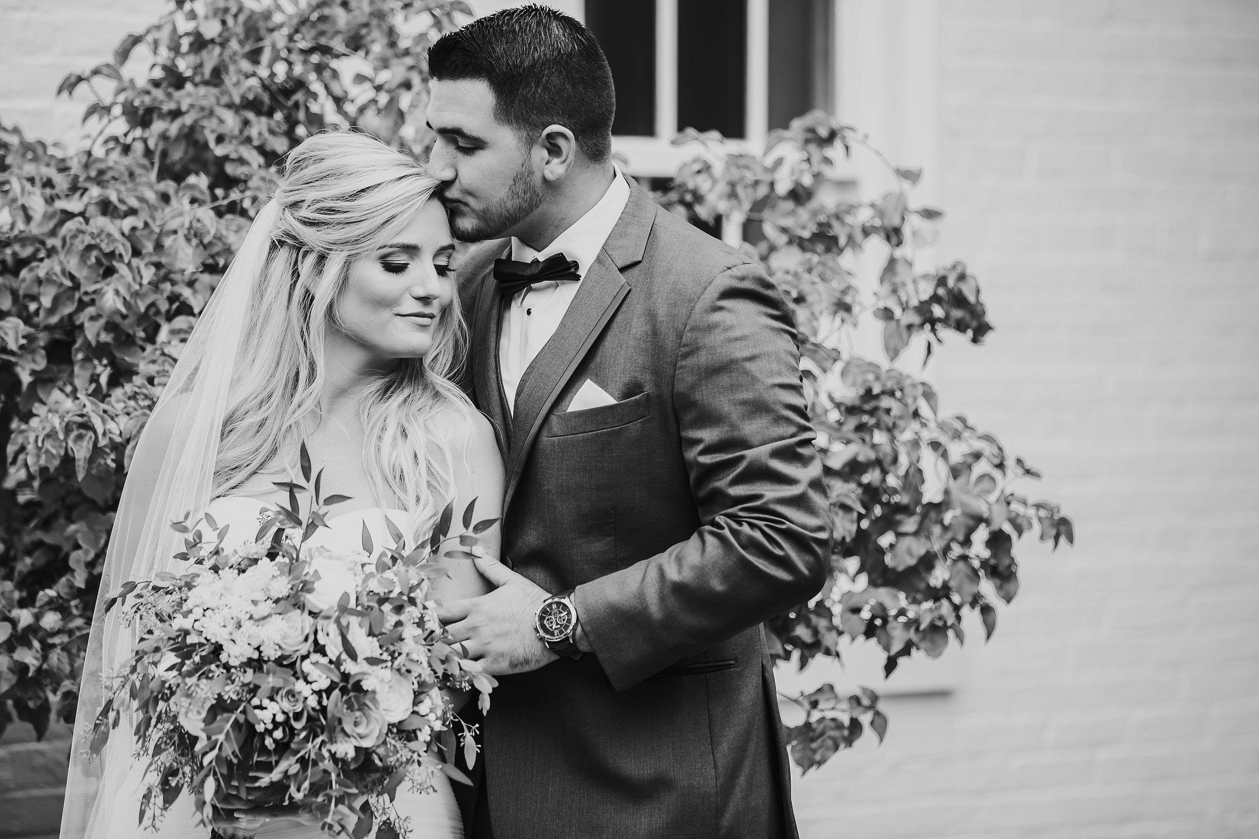 Philadelphia-Wedding-Photographer_0040.jpg