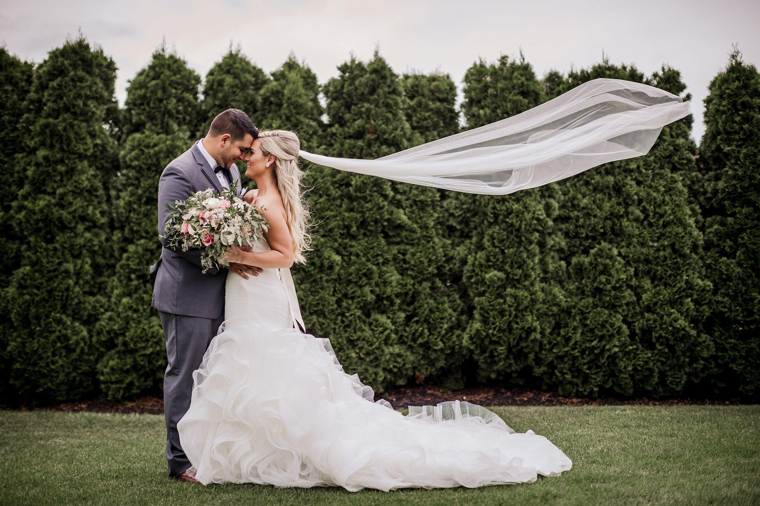 Philadelphia-Wedding-Photographer_0045.jpg