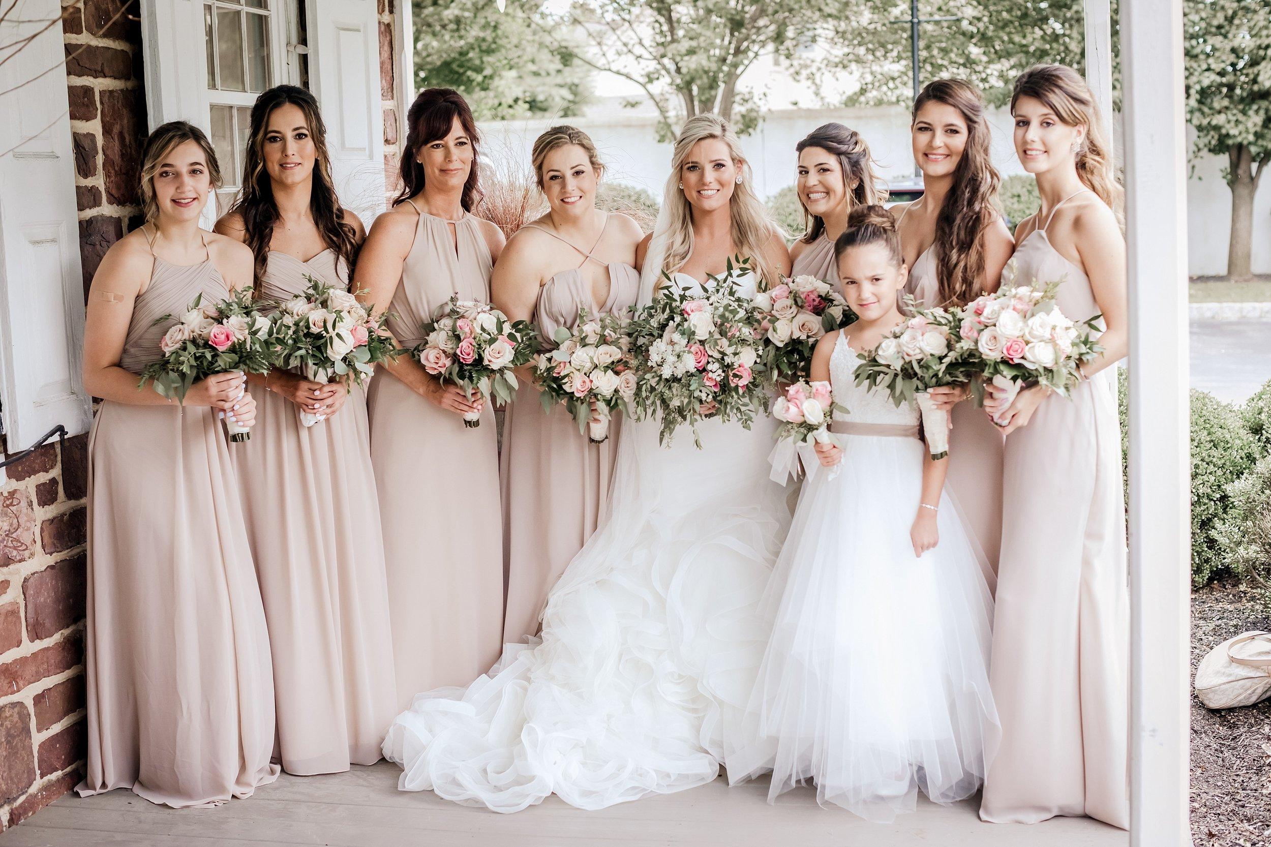 Philadelphia-Wedding-Photographer_0047.jpg