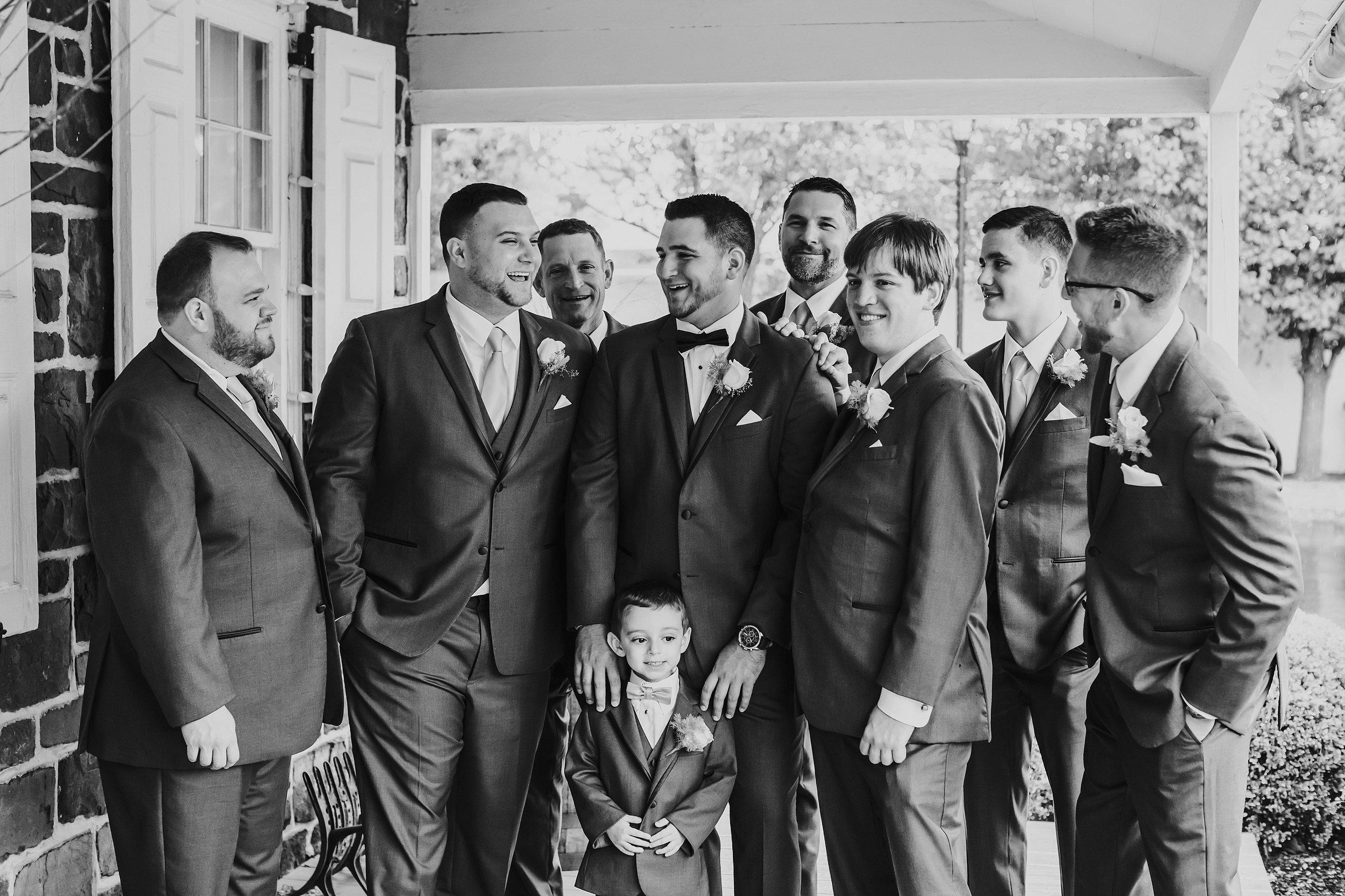 Philadelphia-Wedding-Photographer_0054.jpg