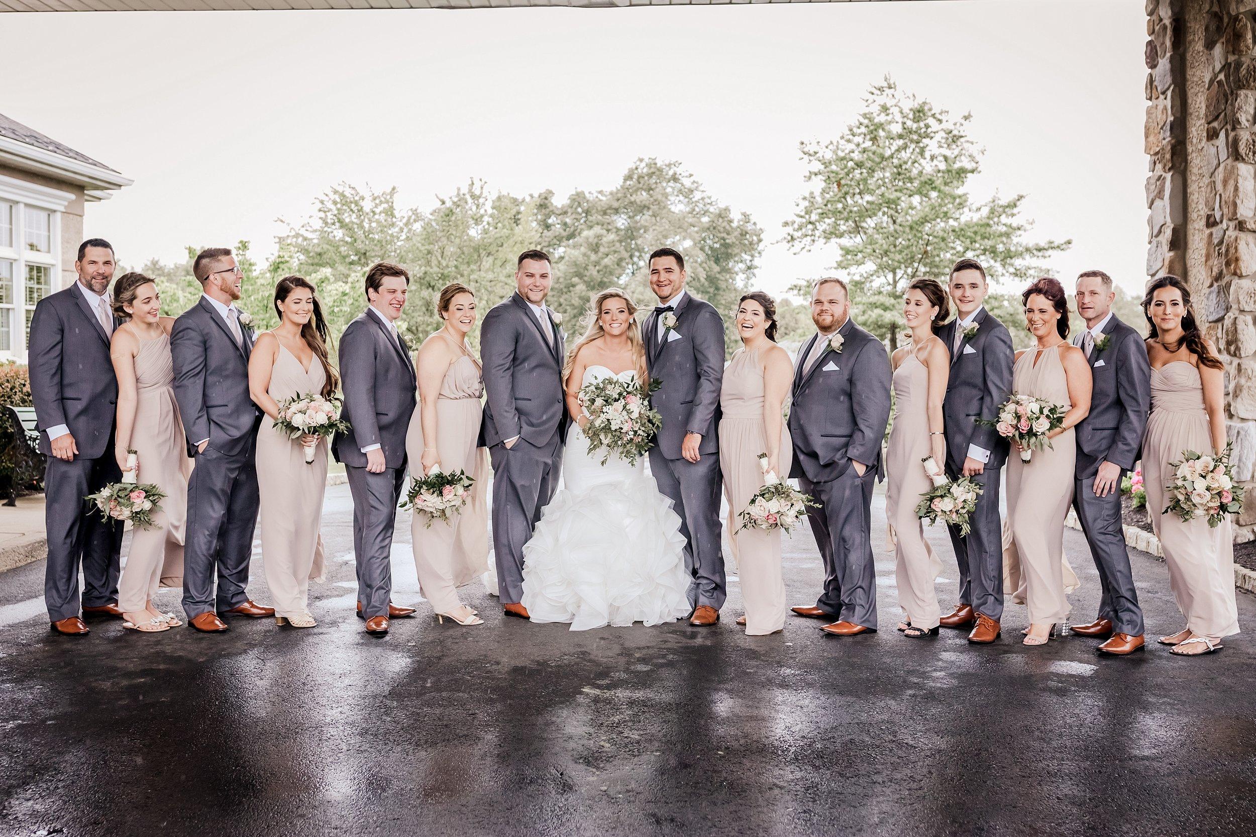 Philadelphia-Wedding-Photographer_0056.jpg