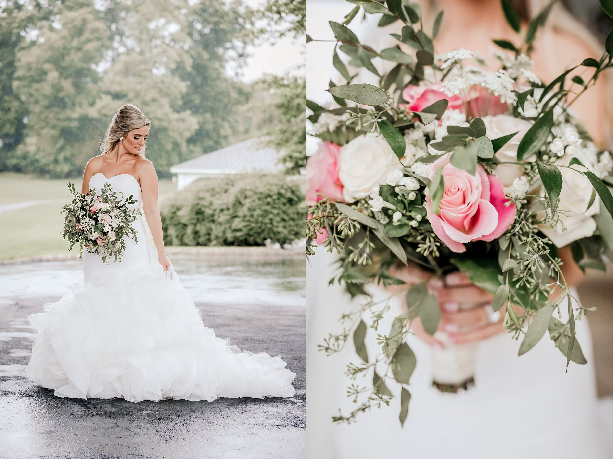 Philadelphia-Wedding-Photographer_0062.jpg