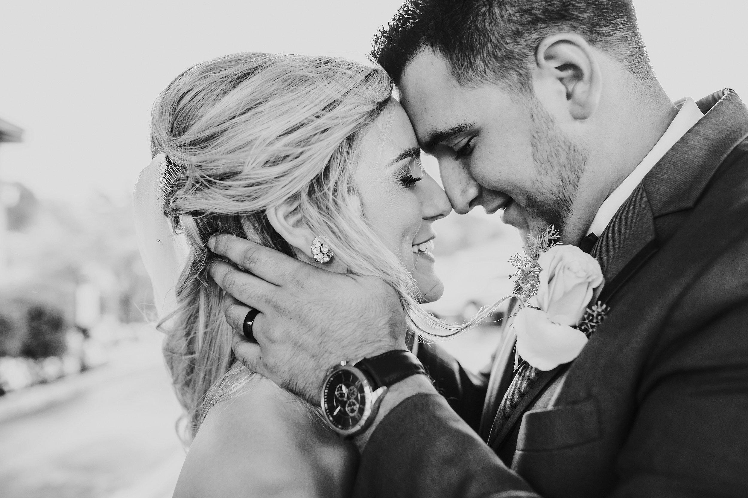Philadelphia-Wedding-Photographer_0064.jpg