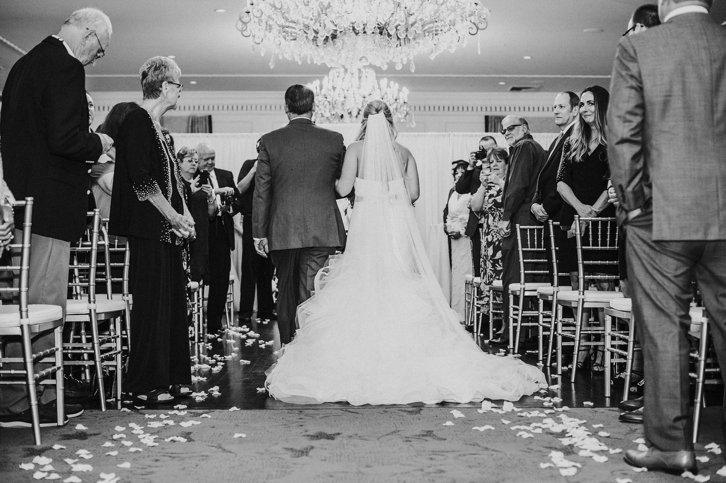 Philadelphia-Wedding-Photographer_0067.jpg