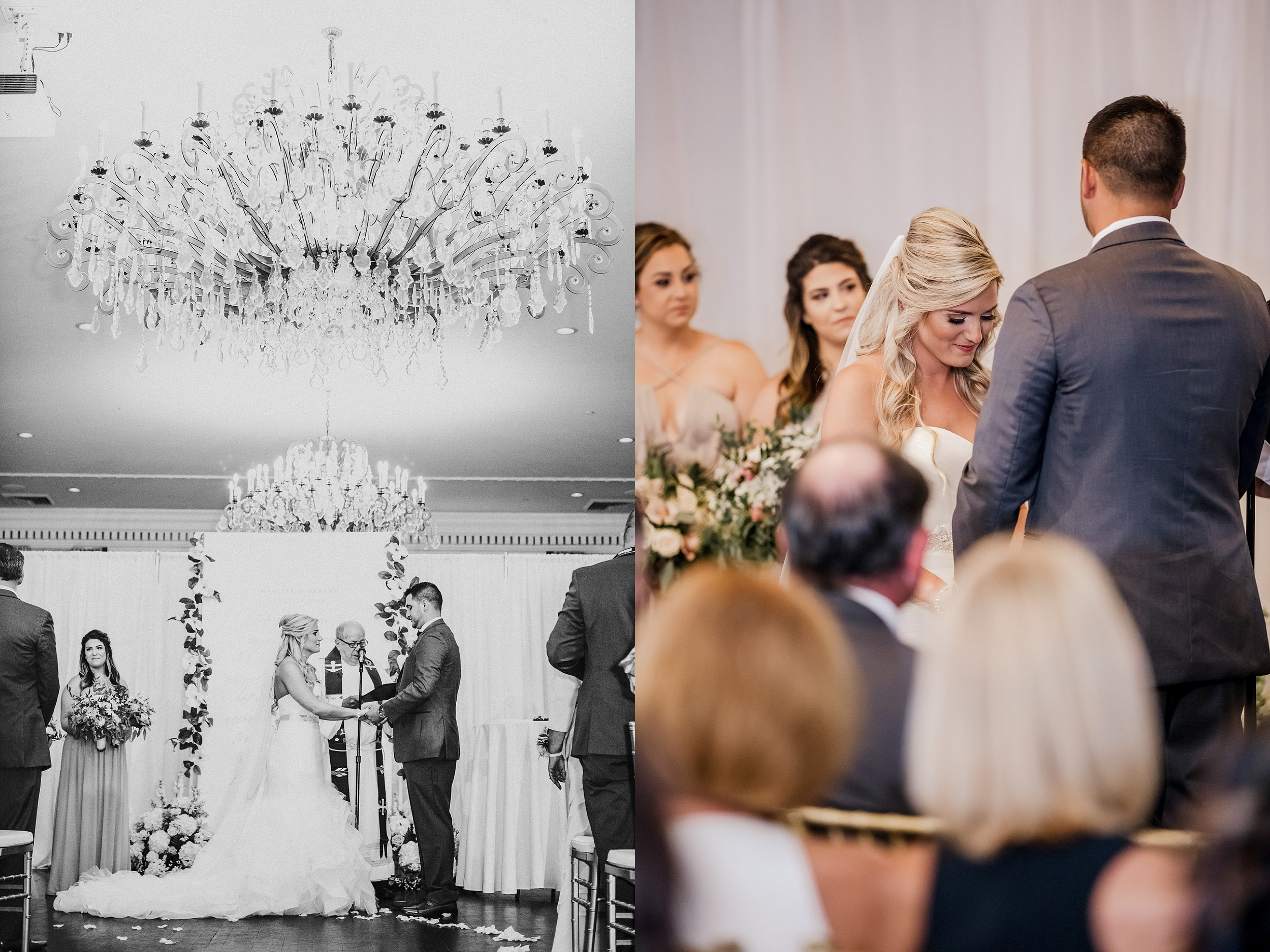 Philadelphia-Wedding-Photographer_0069.jpg